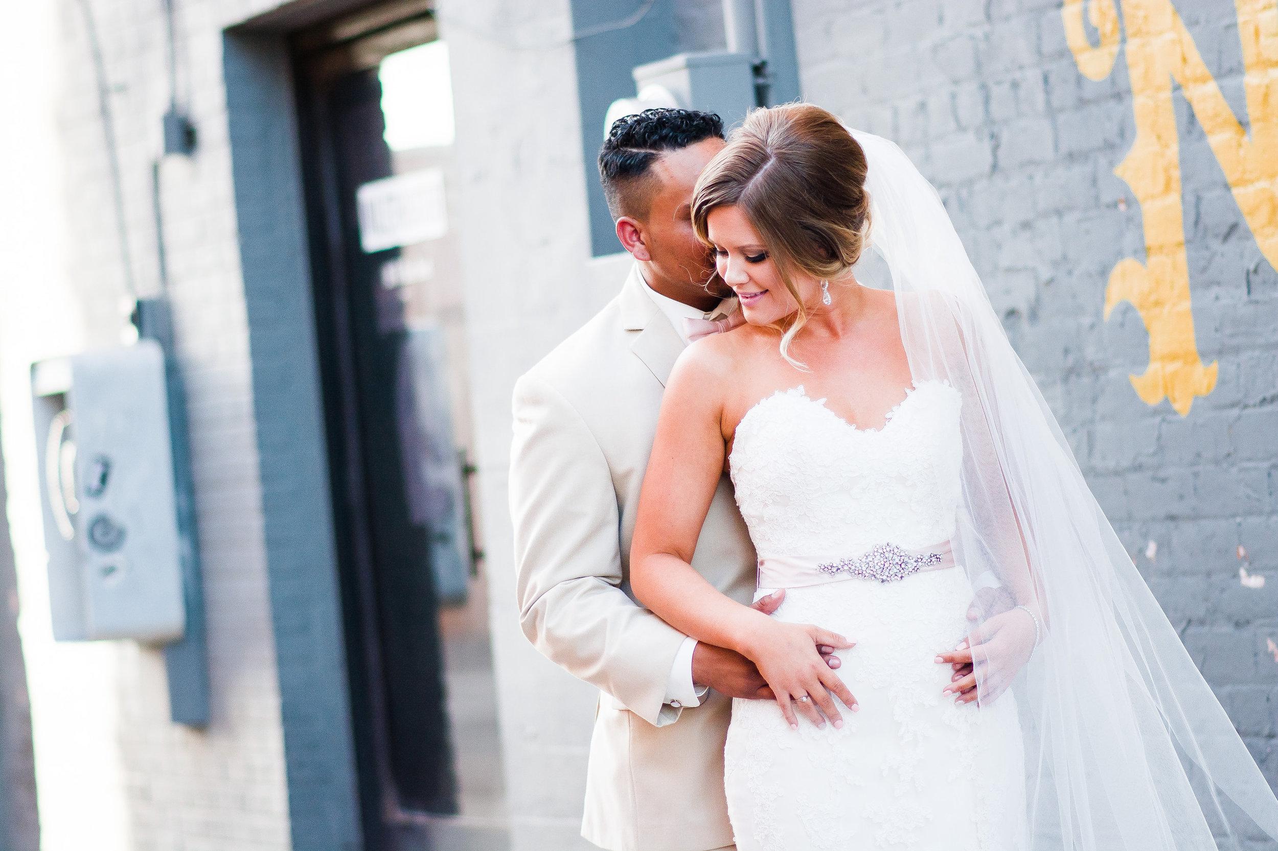 bride&groom-143.jpg