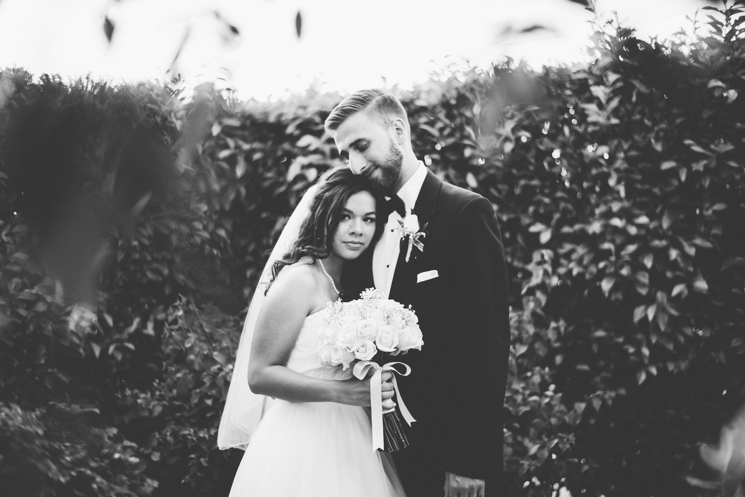 bride&groom-26.jpg