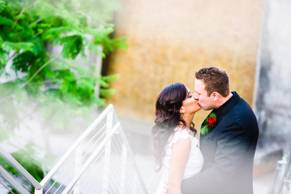 bride&groom-27.jpg