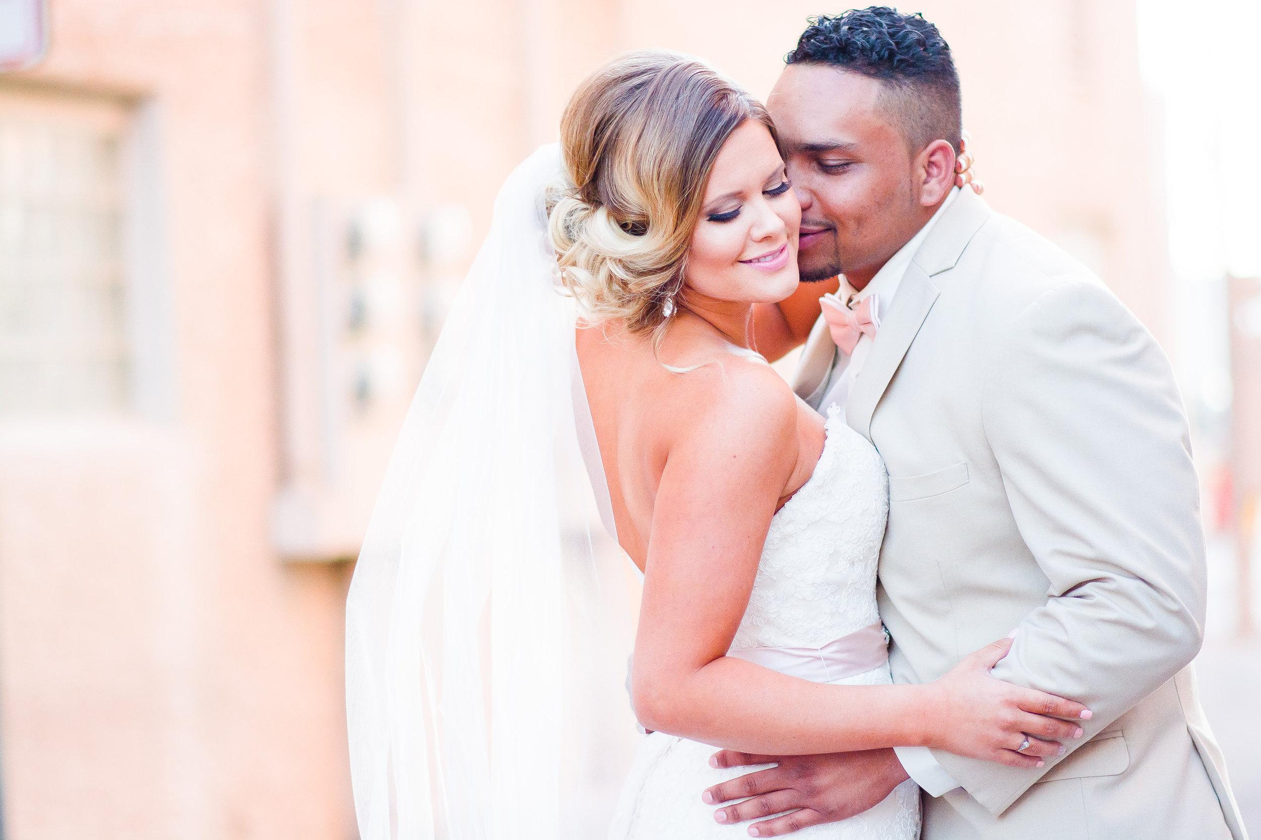 bride&groom-123.jpg