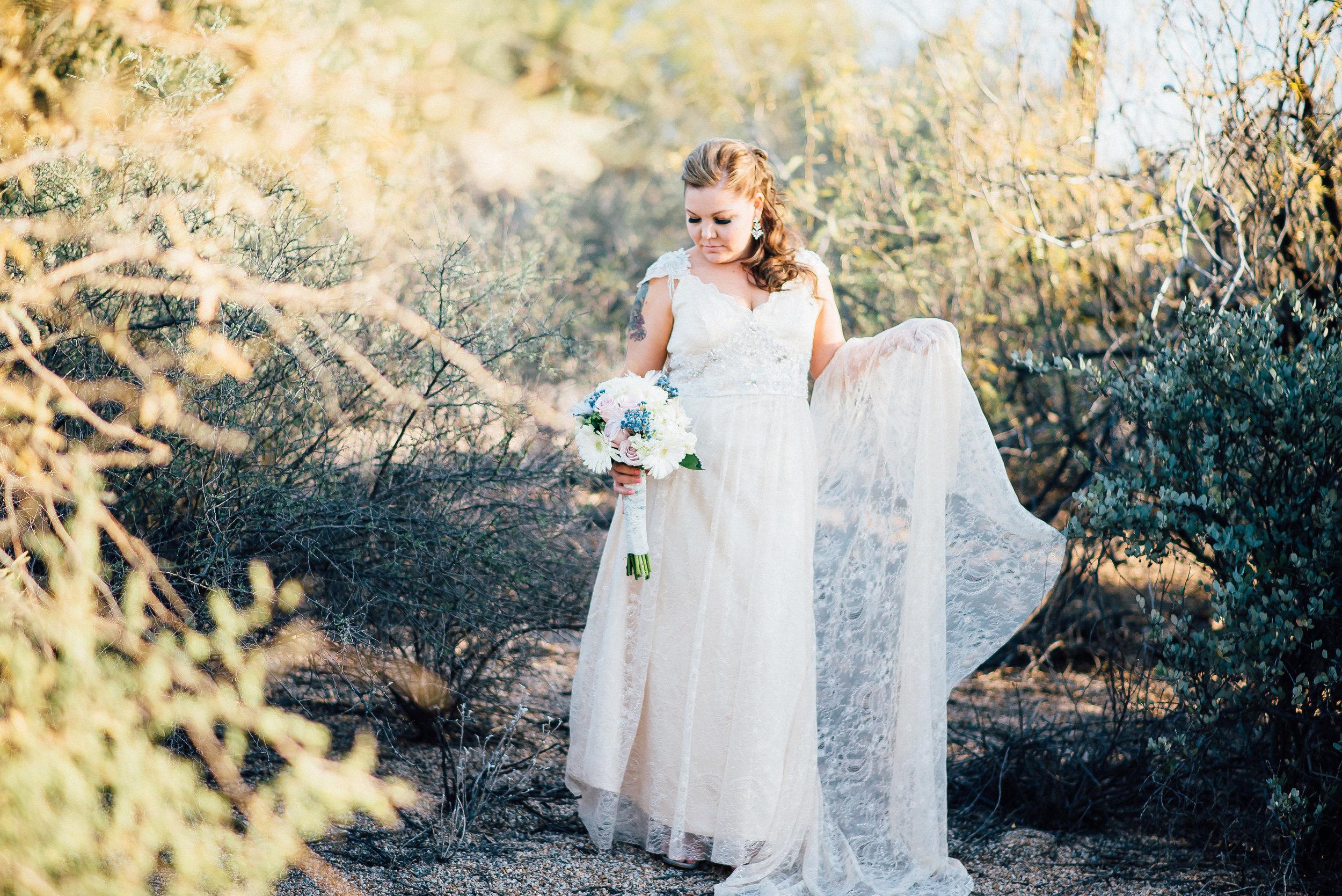bridegroom-18-2.jpg