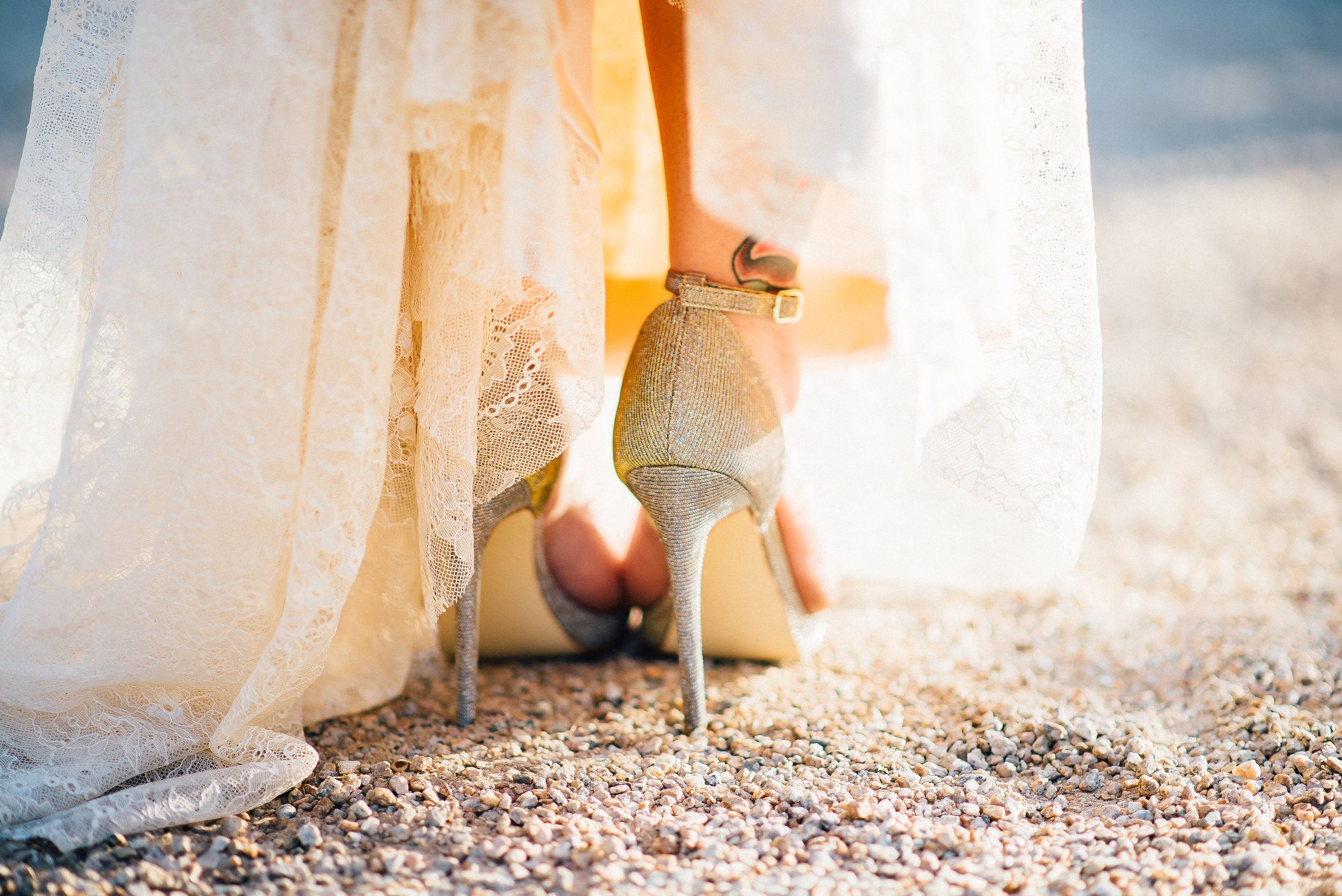 bridegroom-28.jpg