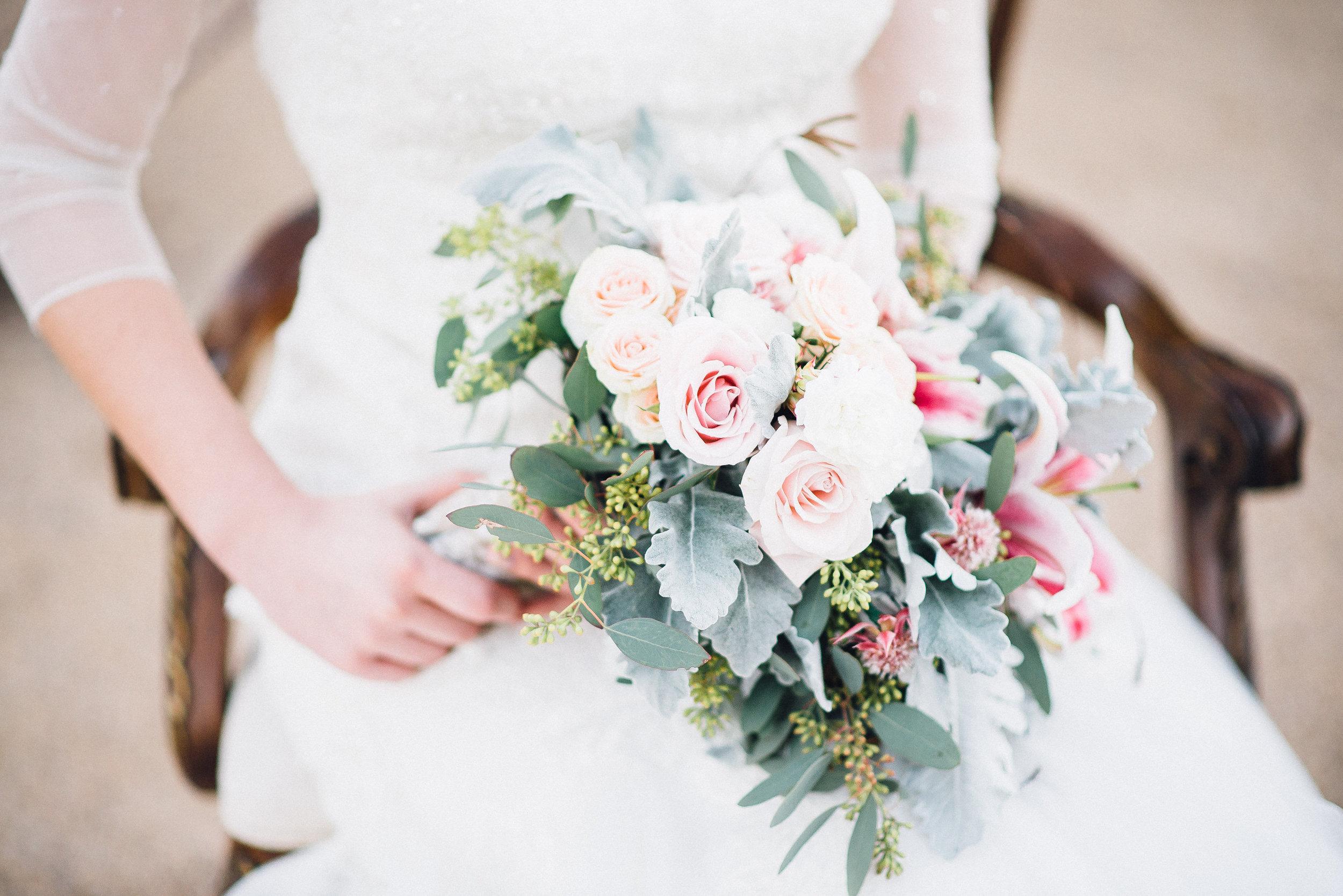bridegroom-11.jpg