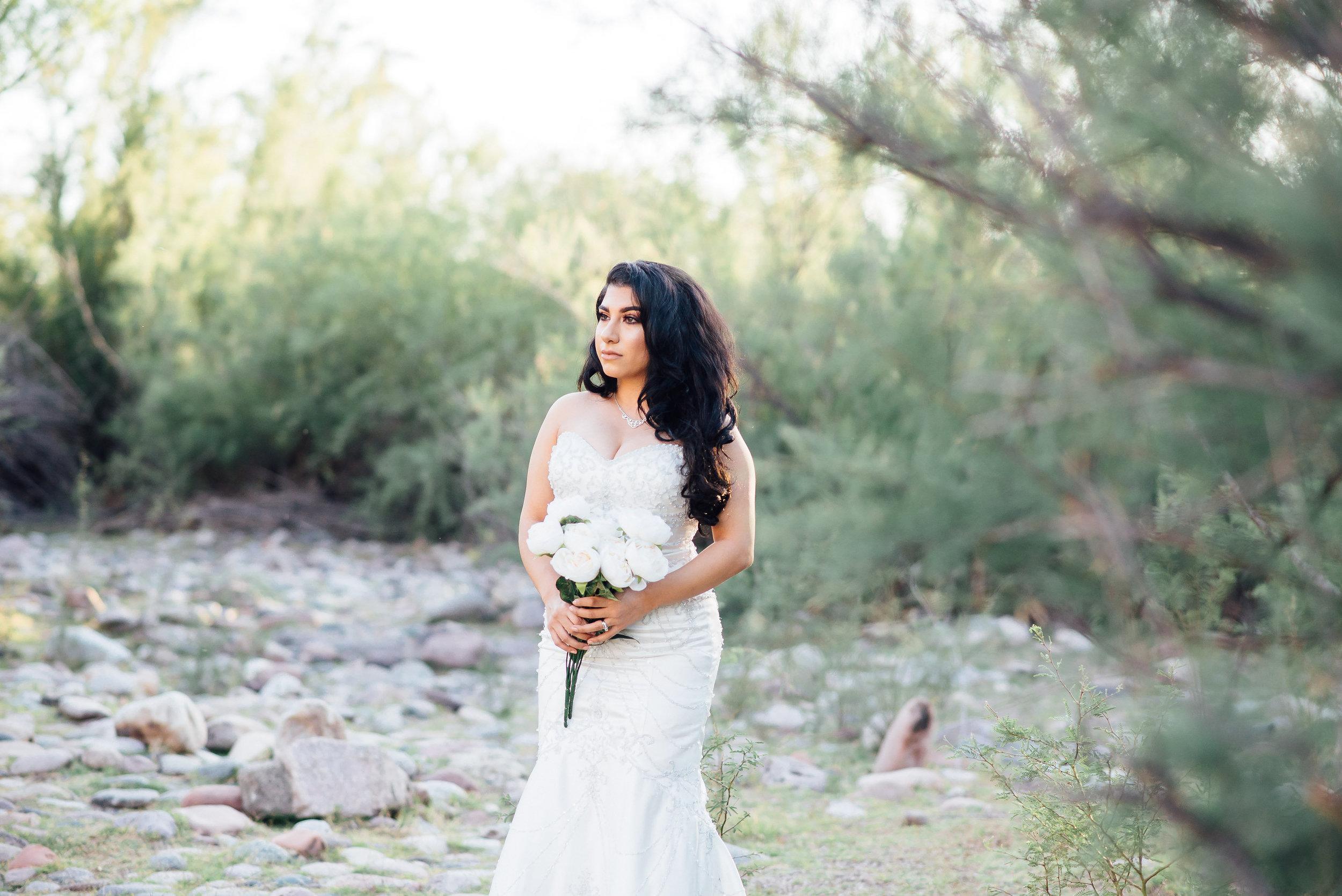 bridal-19.jpg