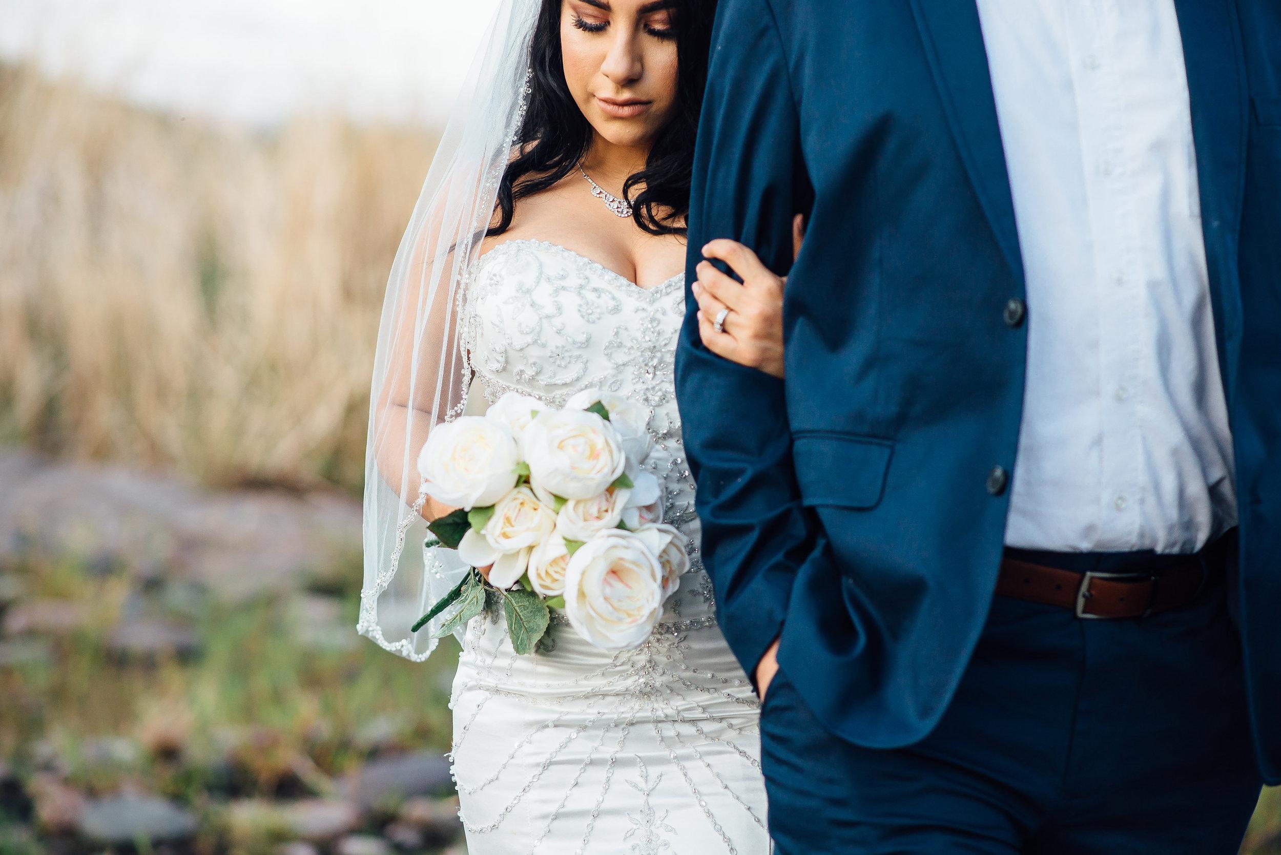 bridal-120.jpg