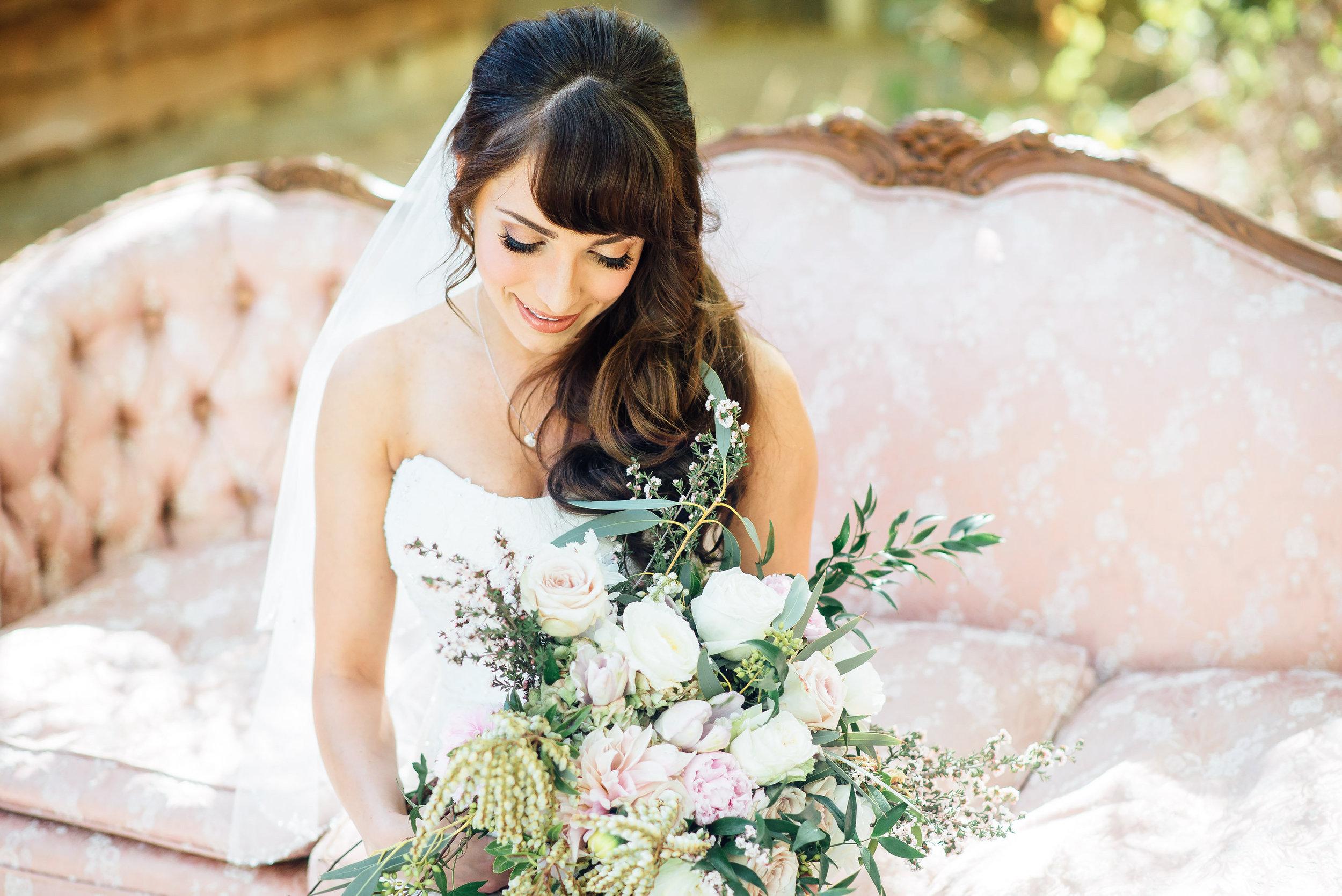bridegroom-9-2.jpg
