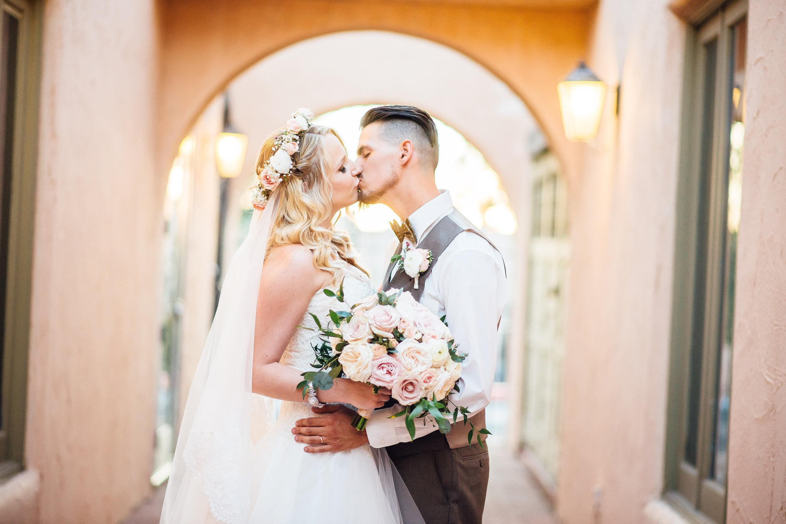 bridegroom-38.jpg