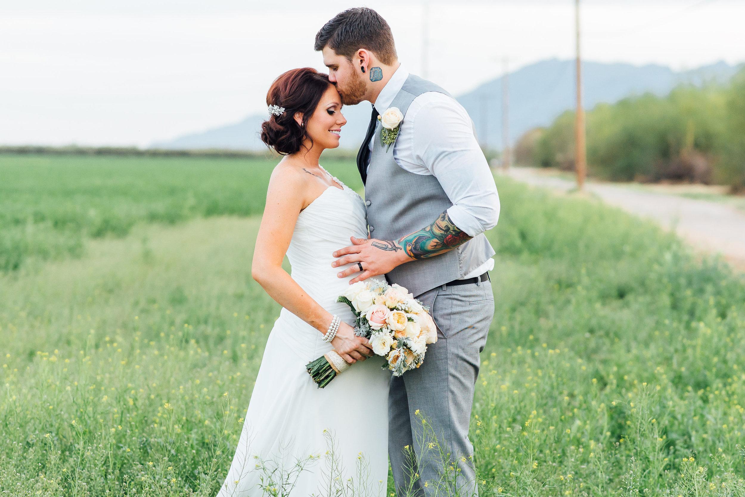 bridegroom-42.jpg