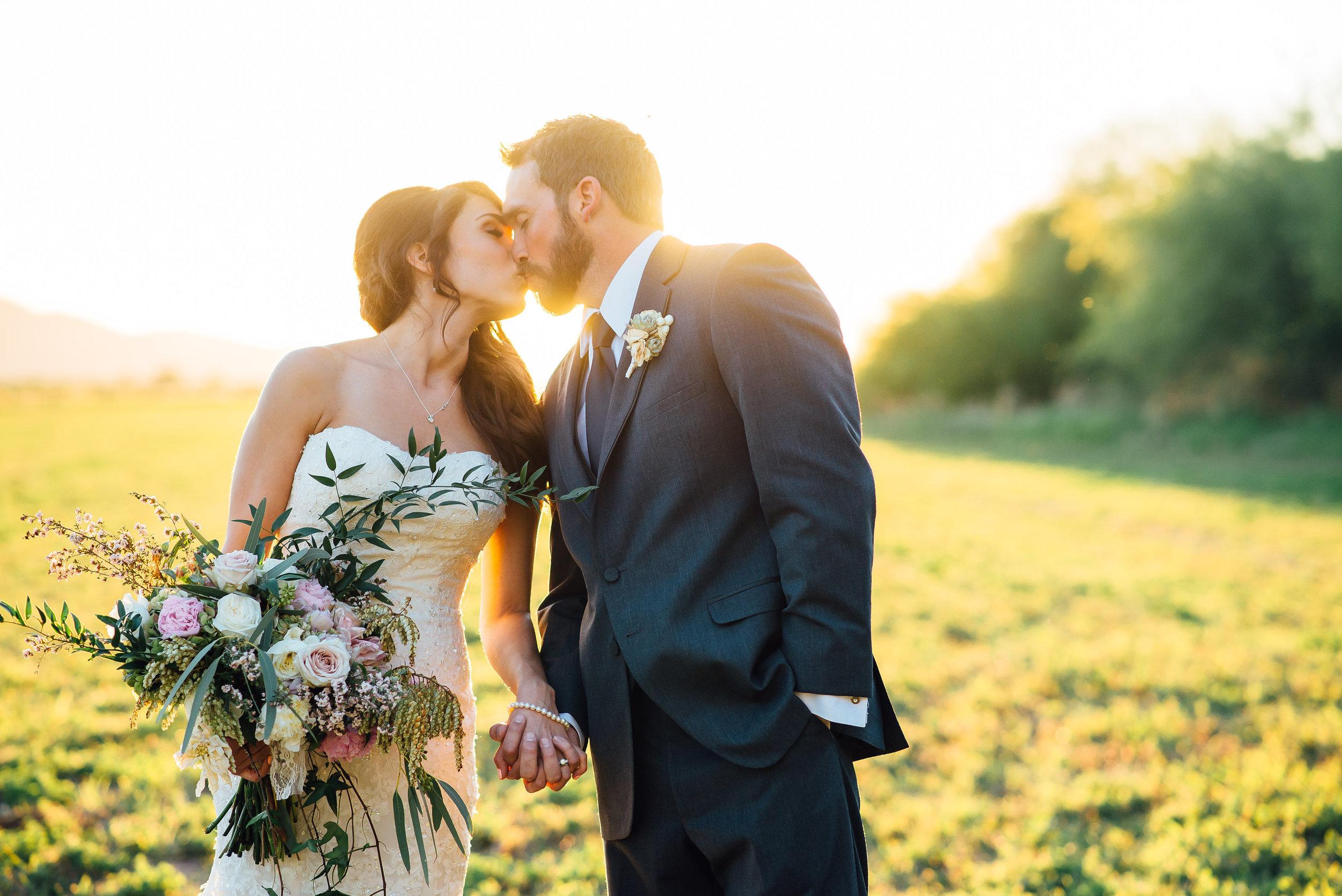 bridegroom-44.jpg