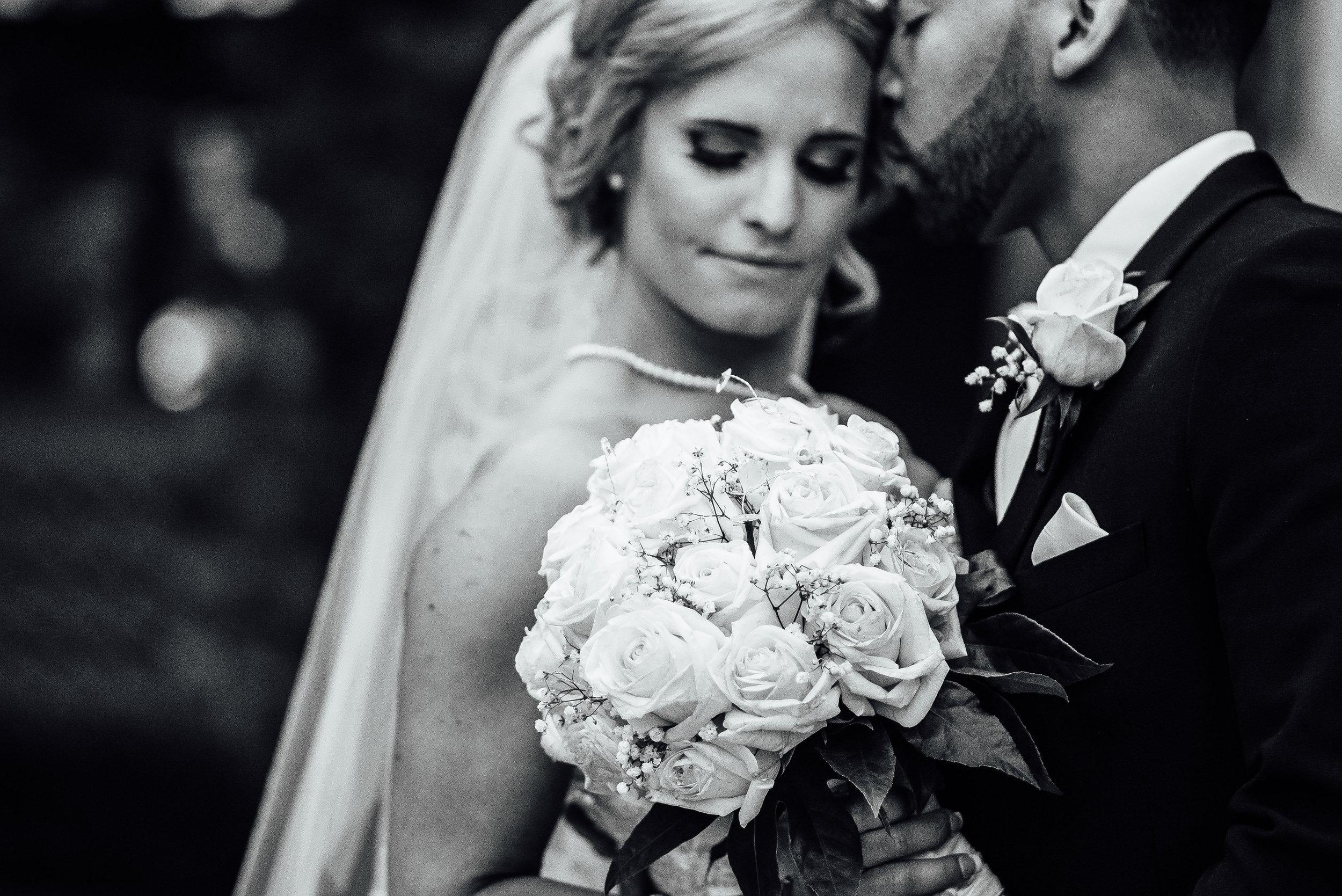 bridegroom-78.jpg