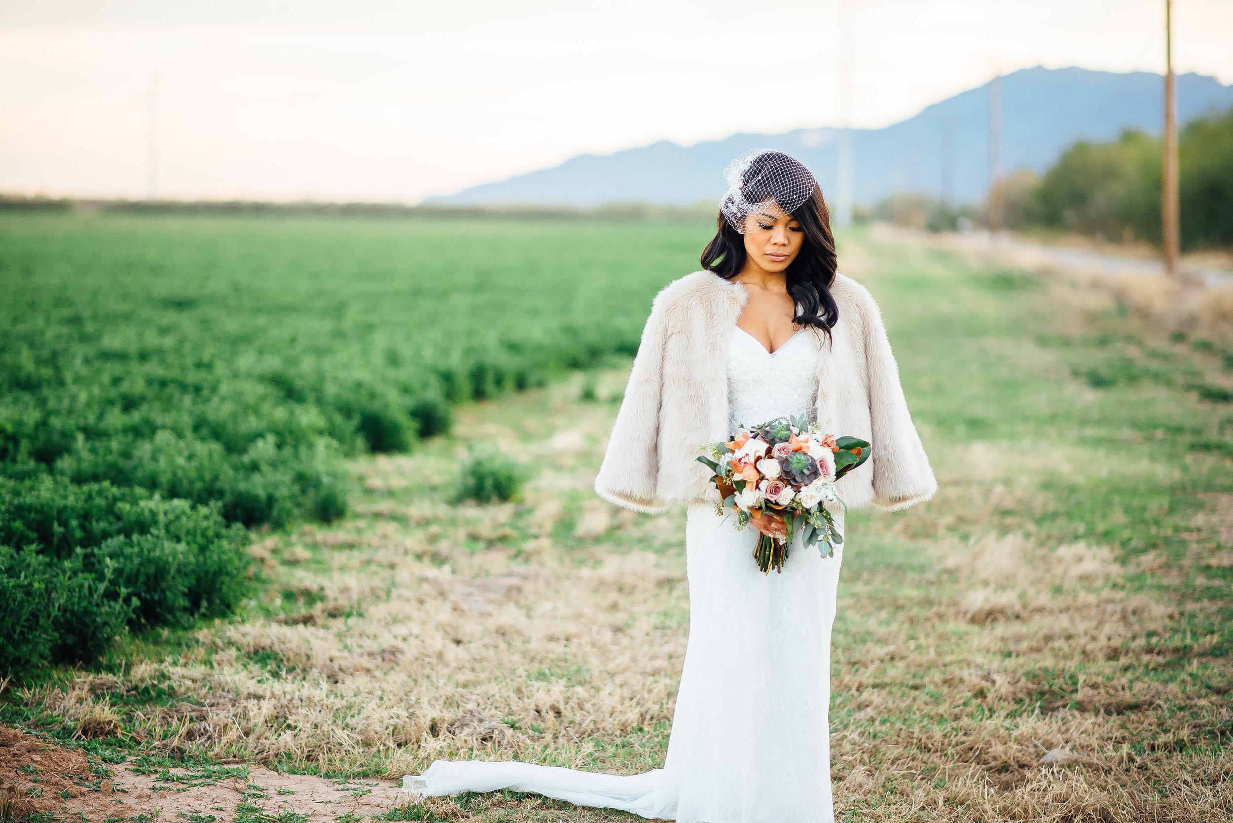 bridegroom-110.jpg