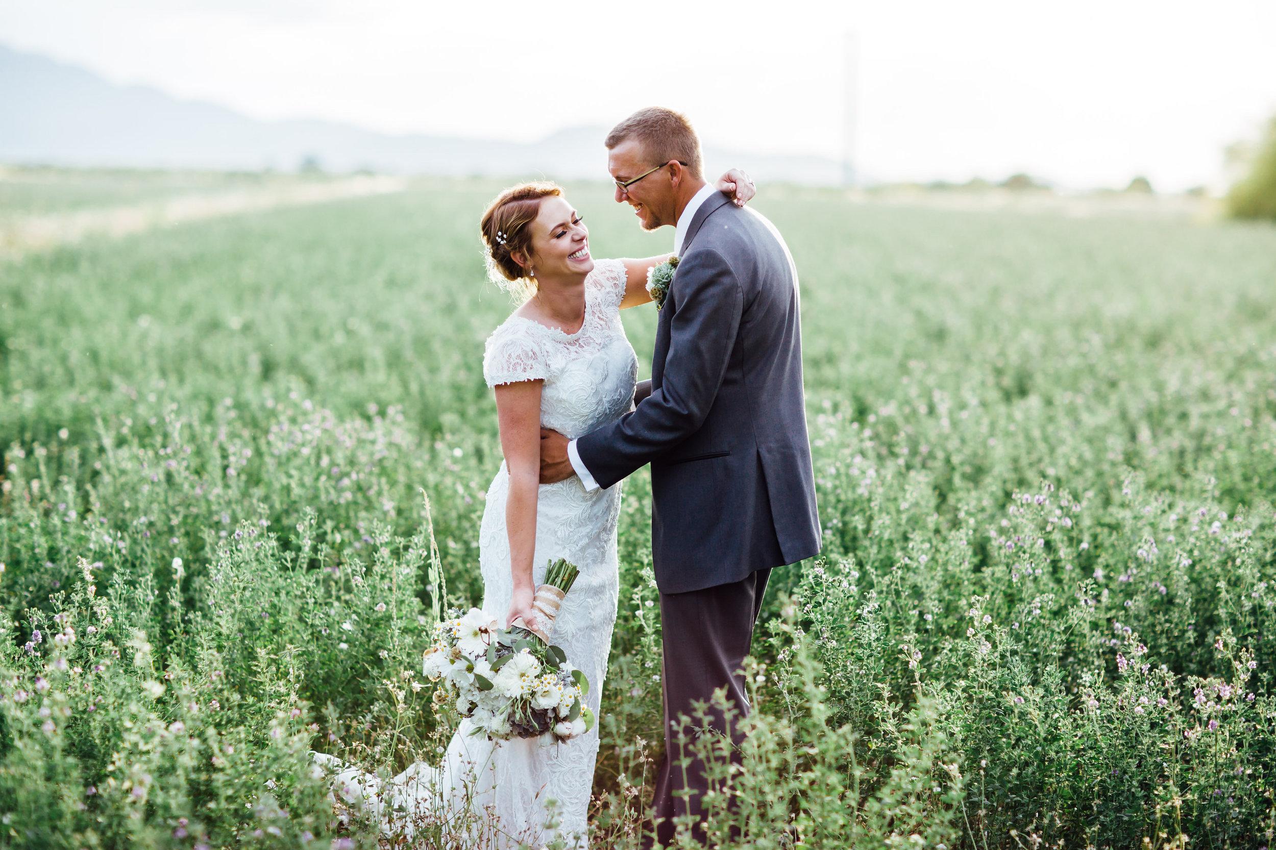 bridegroom-45.jpg