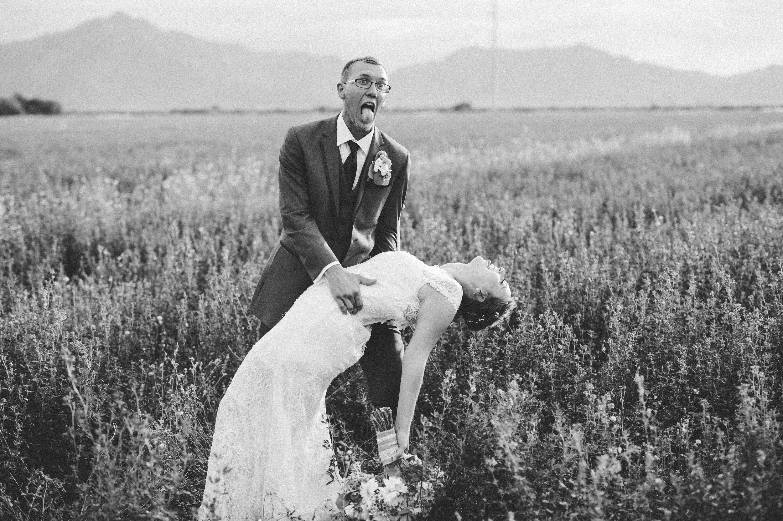 bridegroom-79.jpg