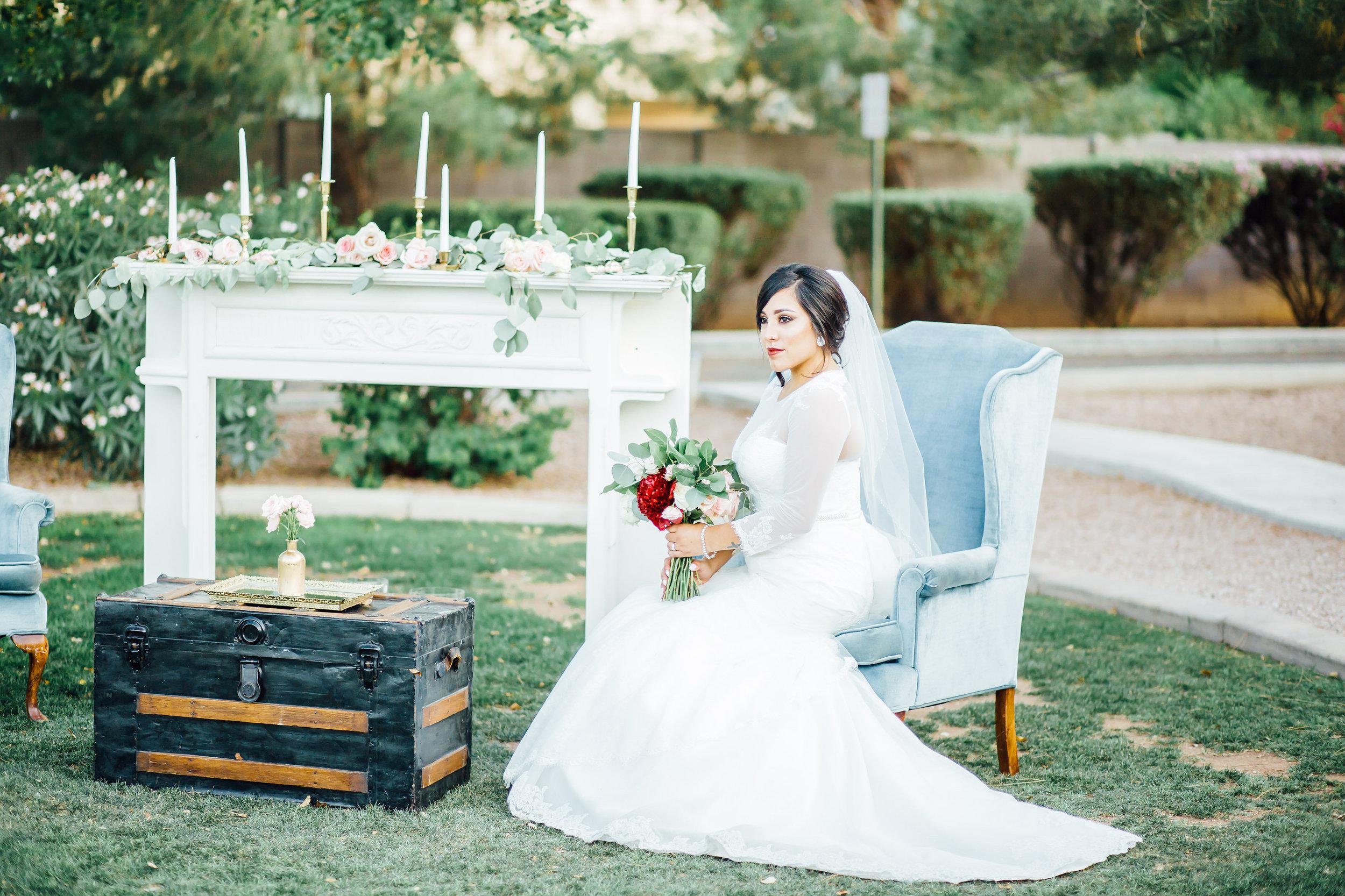 bridegroom-17.jpg
