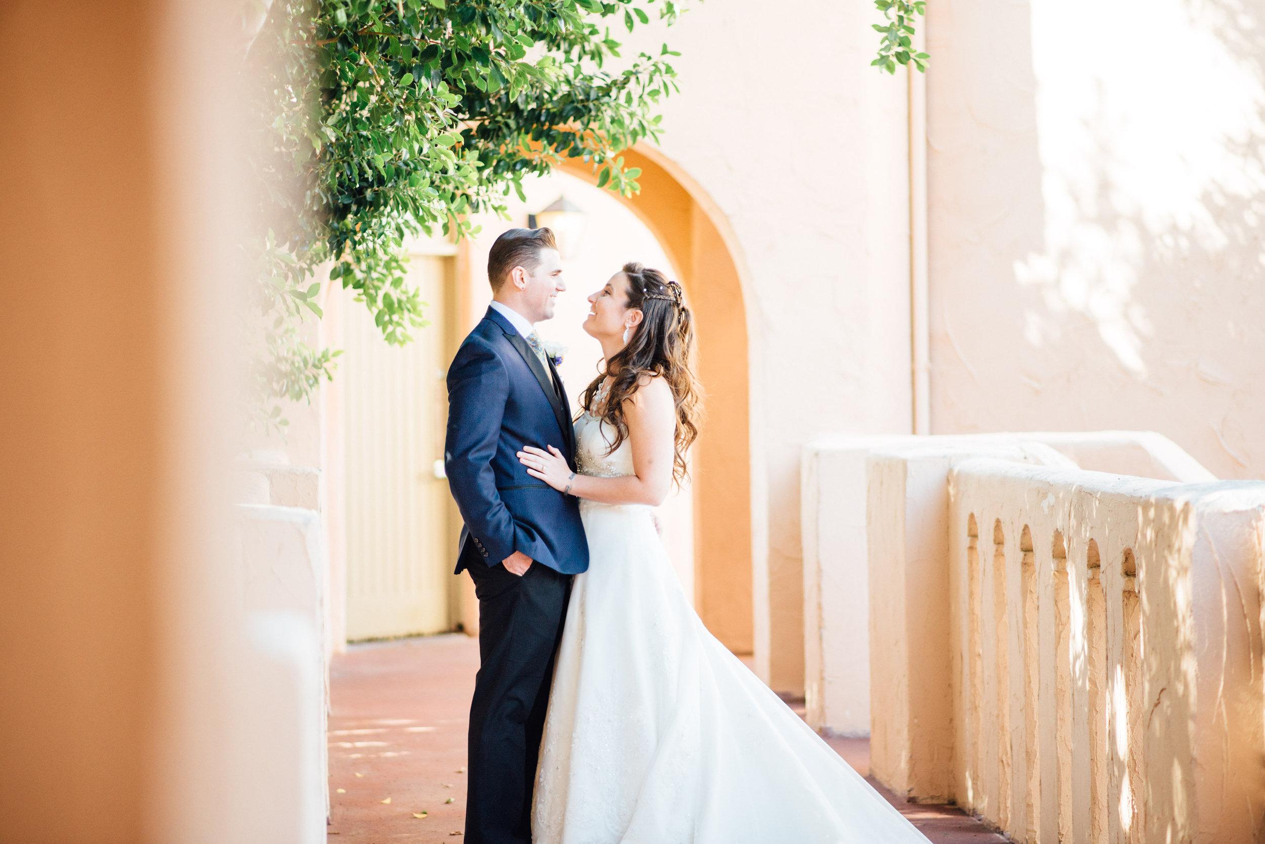 bridegroom-6-2.jpg