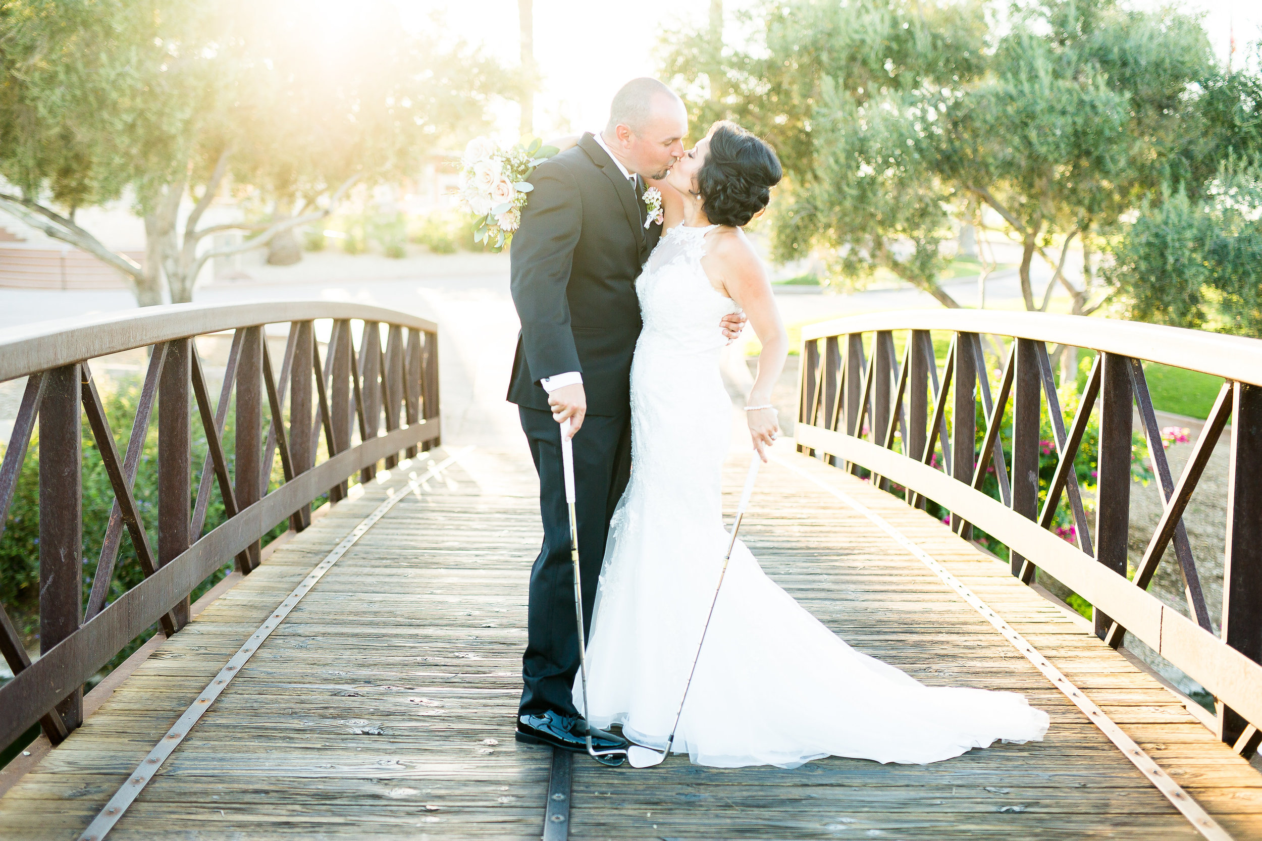 bridegroom-14-2.jpg