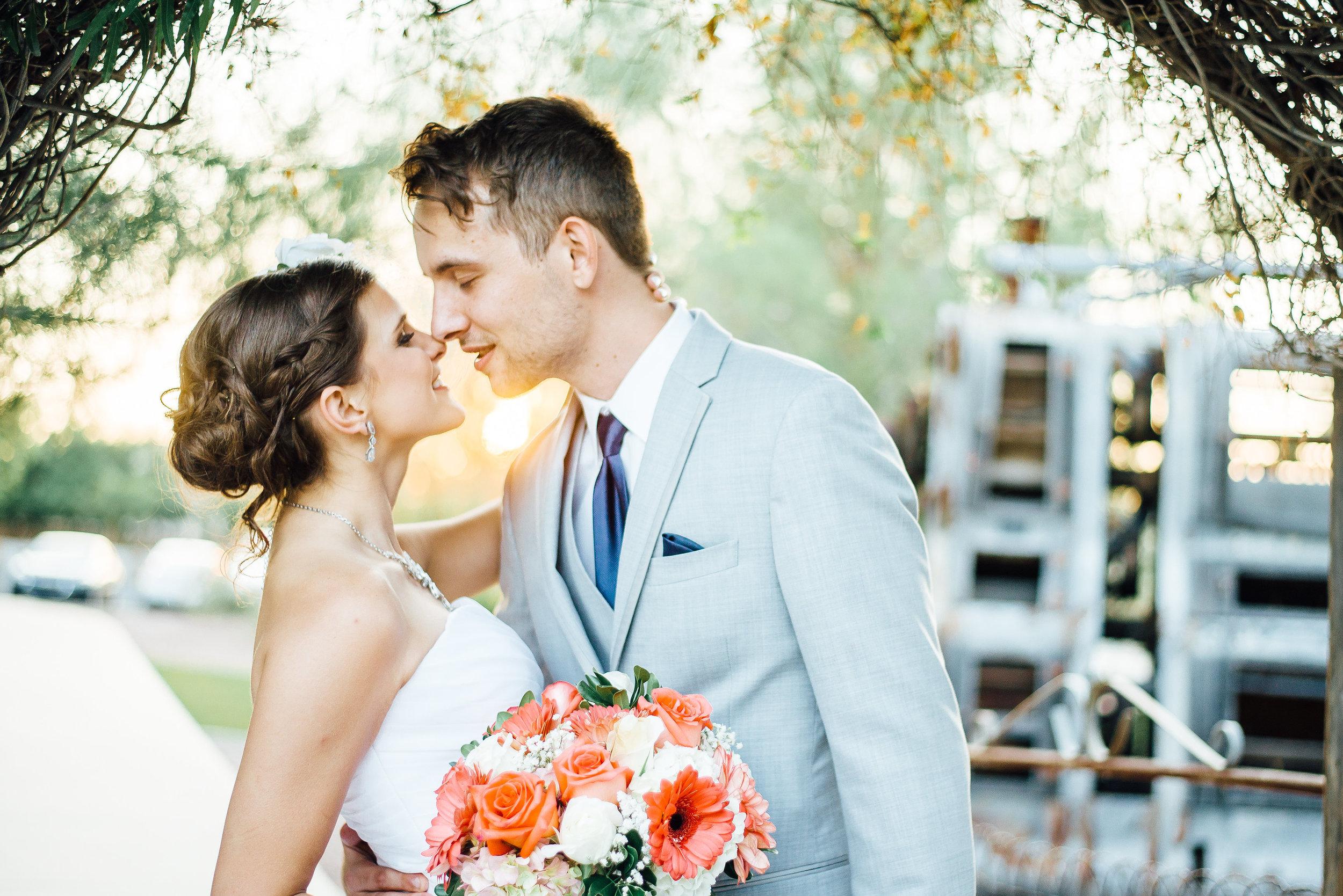 bridegroom-42-2.jpg