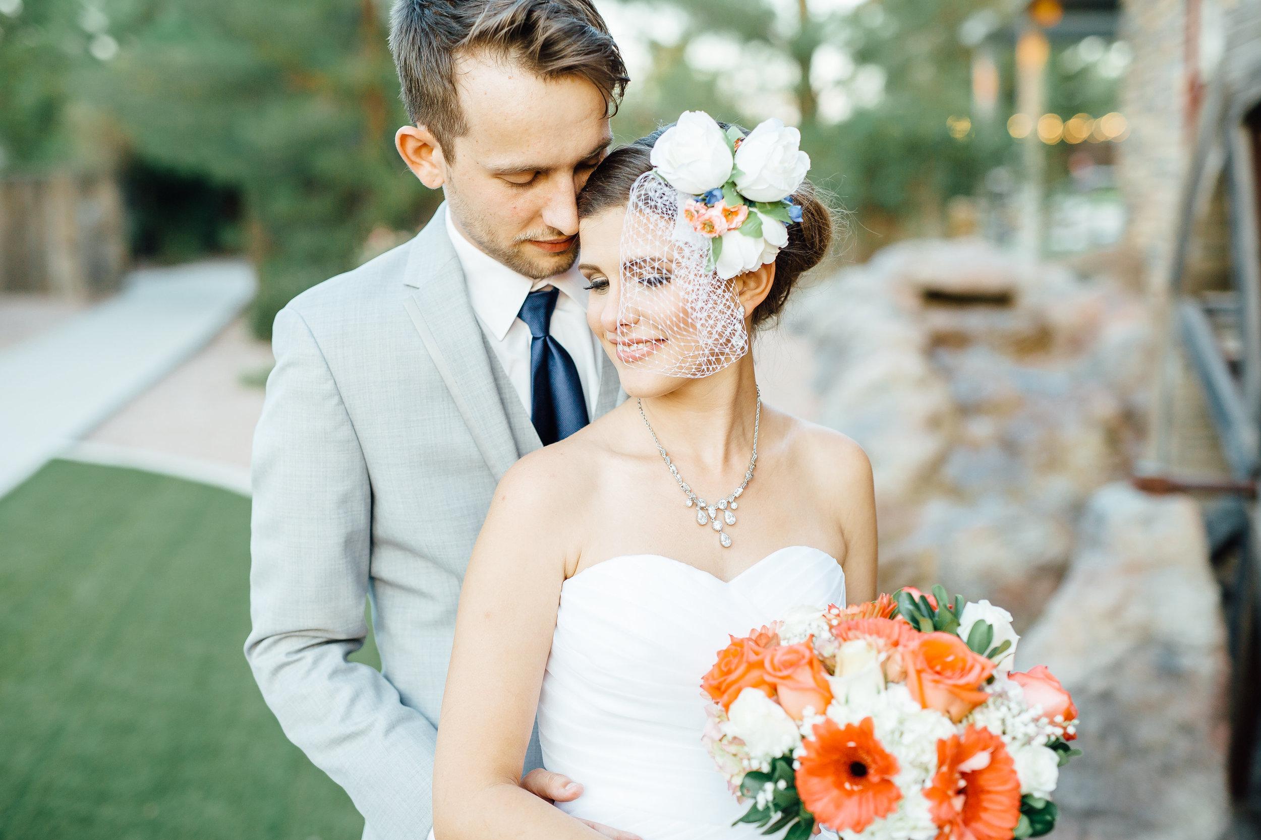 bridegroom-72.jpg