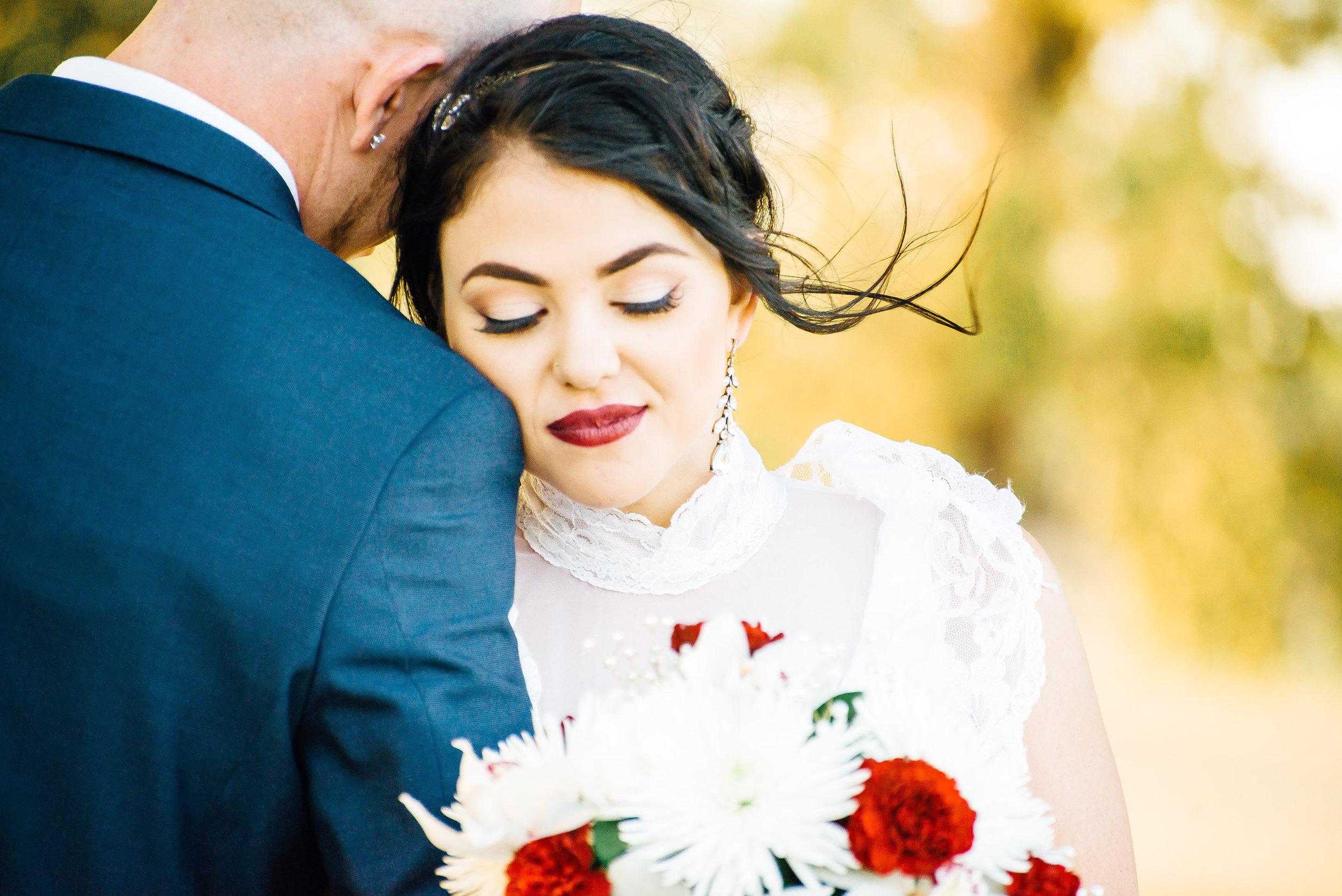 bridegroom-83.jpg