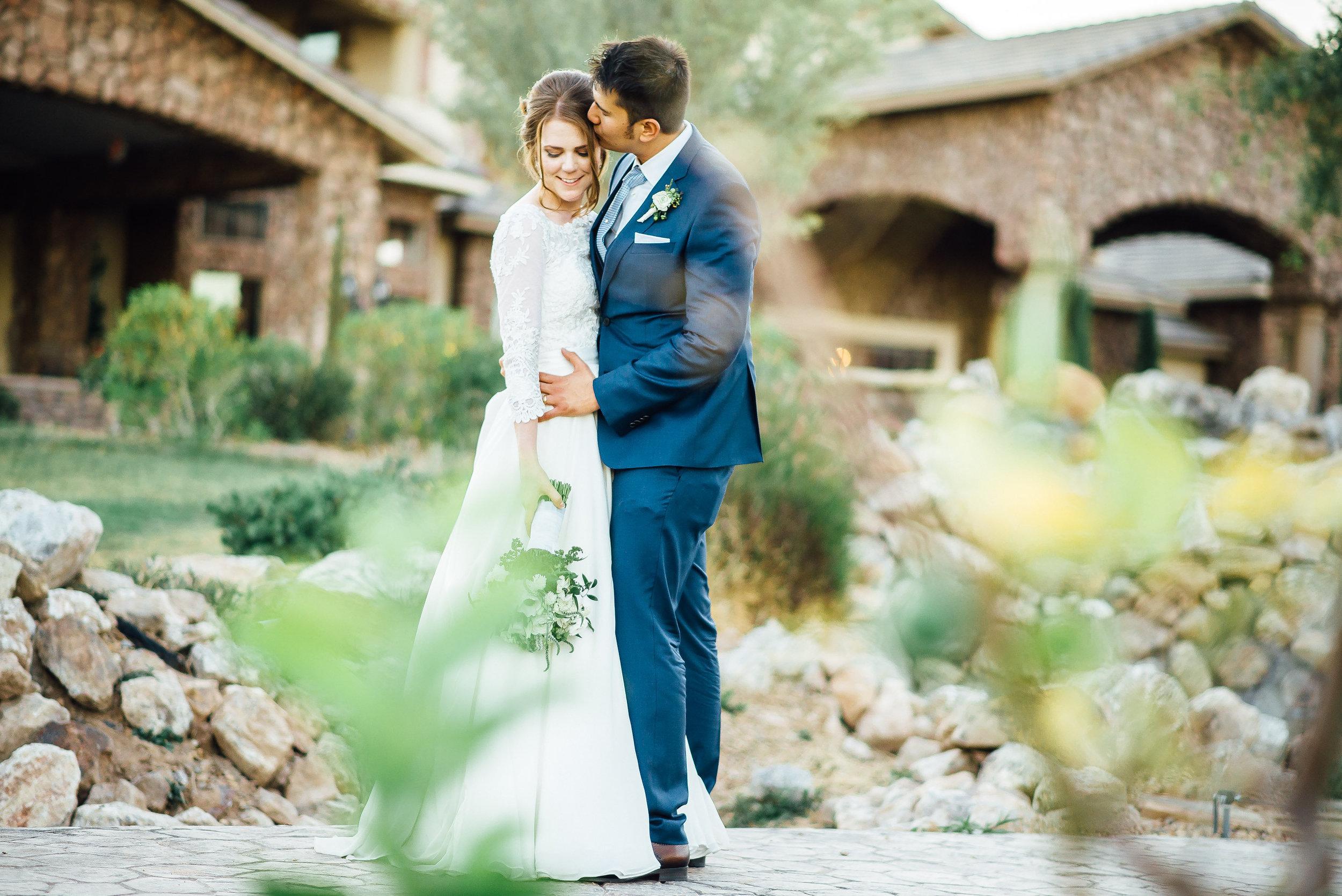 bridegroom-100.jpg