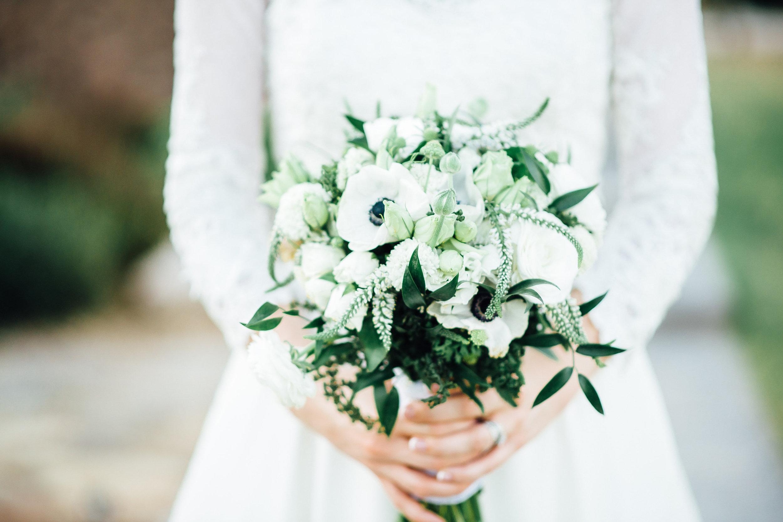 bridegroom-112.jpg