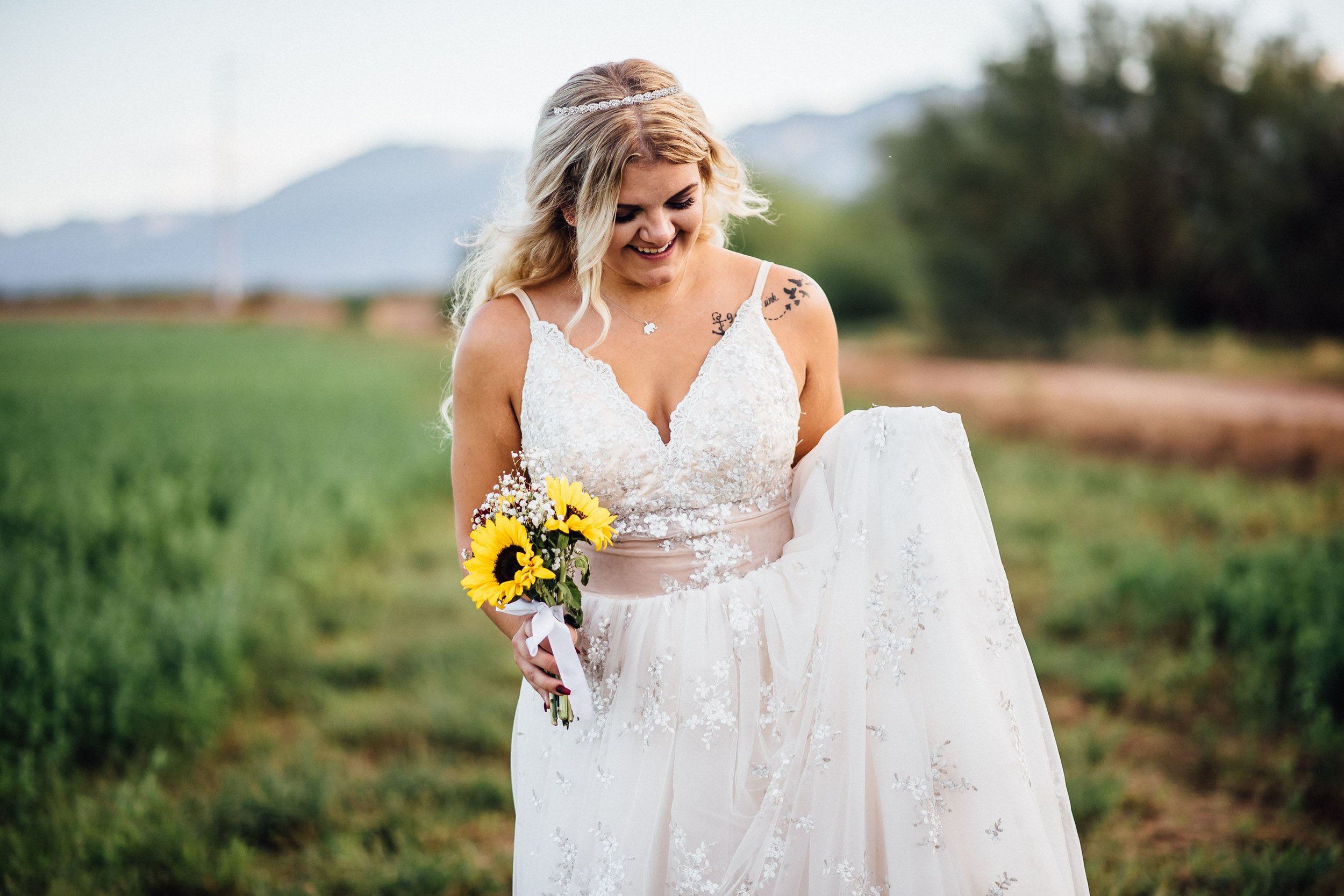 bridegroom-30-2.jpg