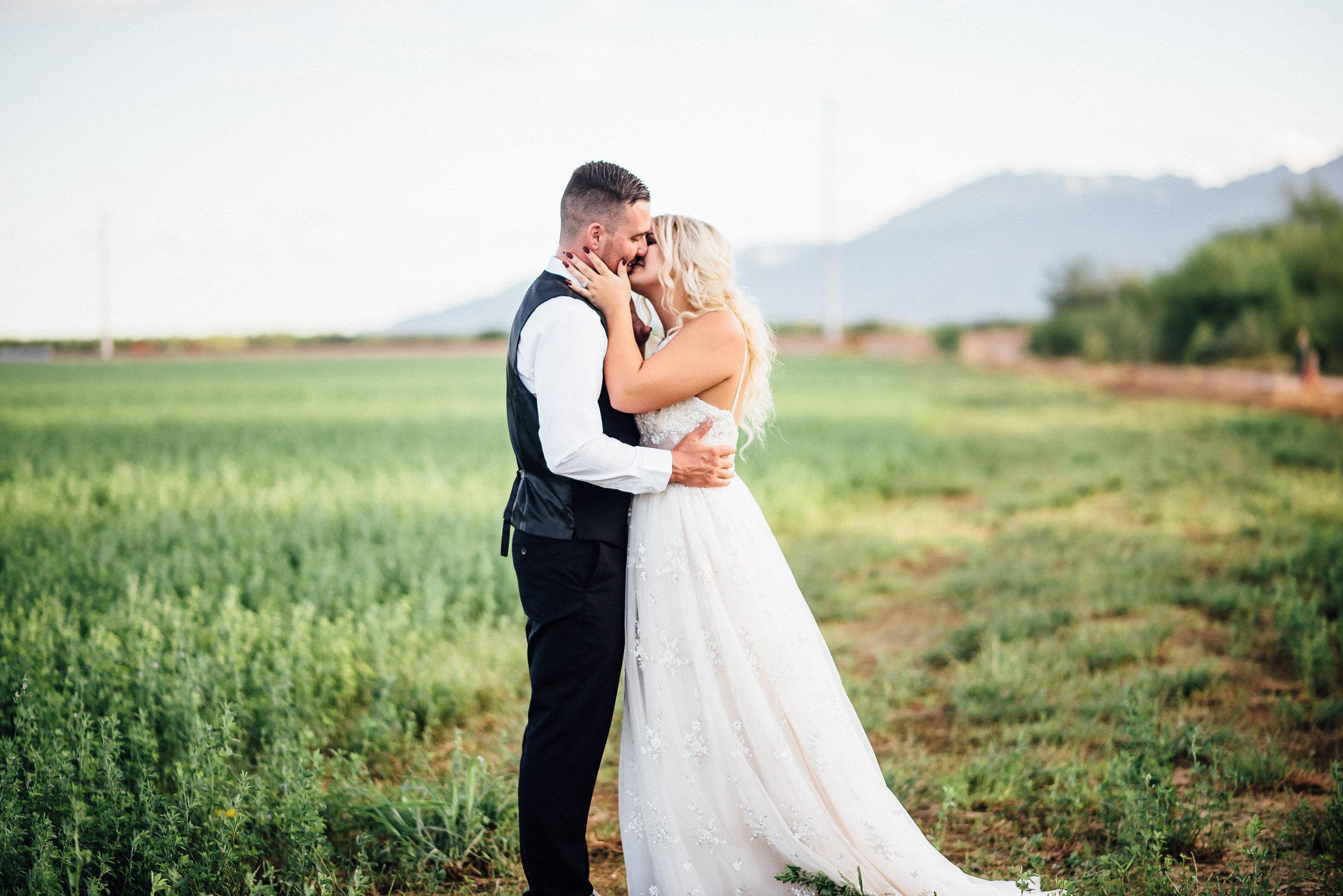 bridegroom-107.jpg