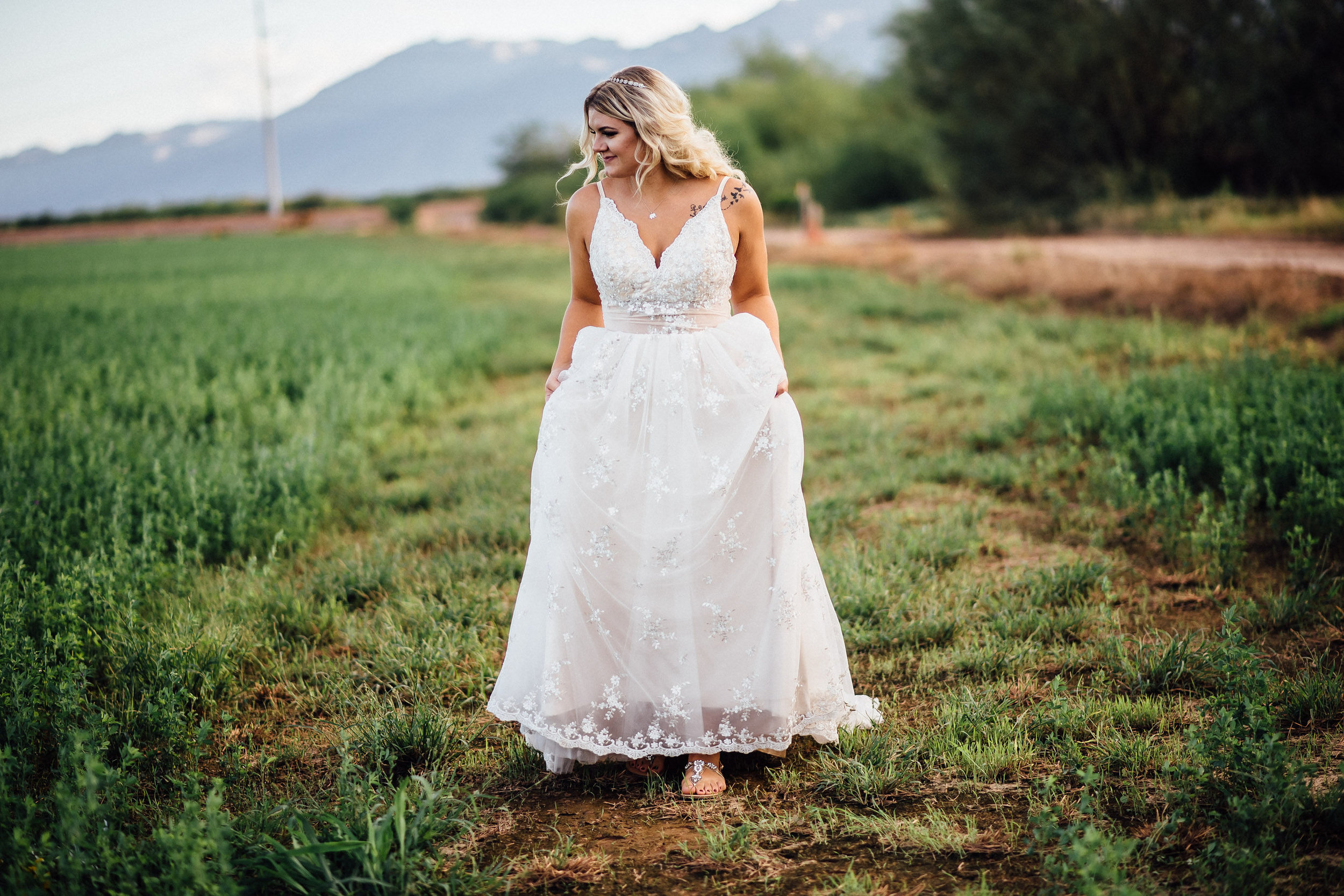 bridegroom-37-2.jpg