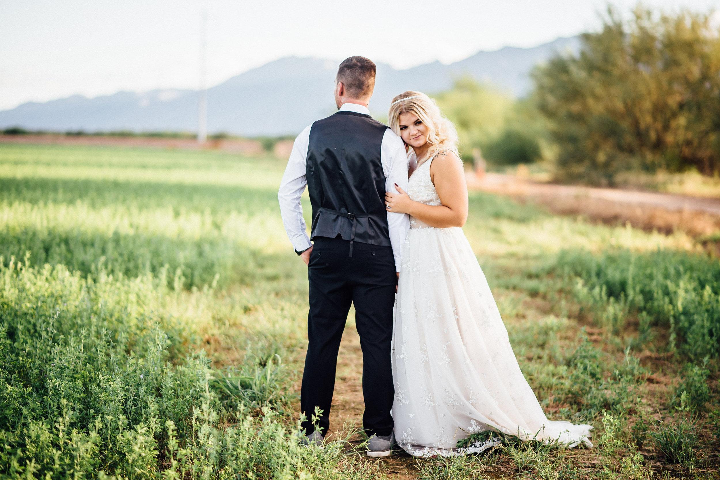 bridegroom-96.jpg