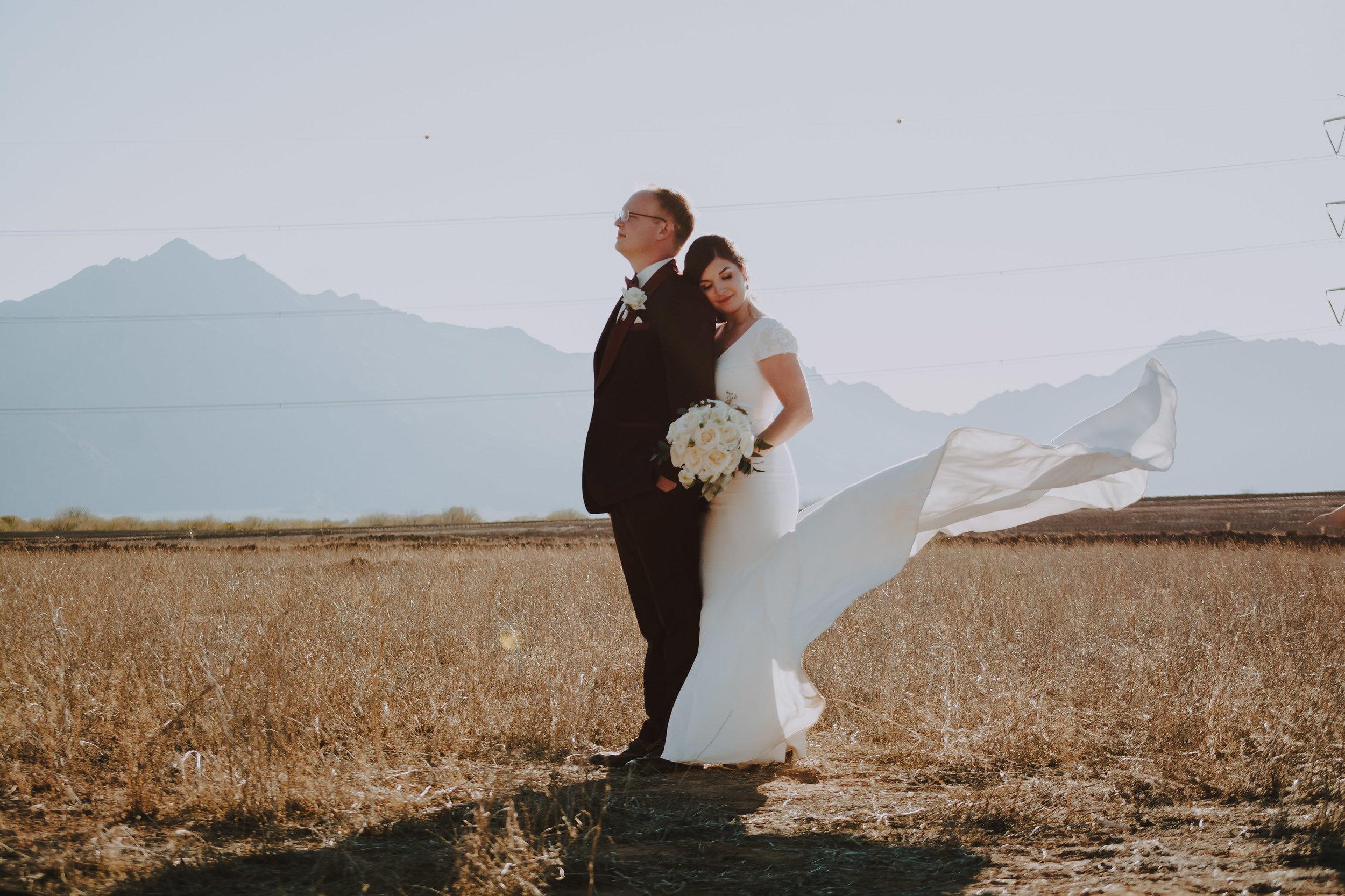 bridegroom-105.jpg