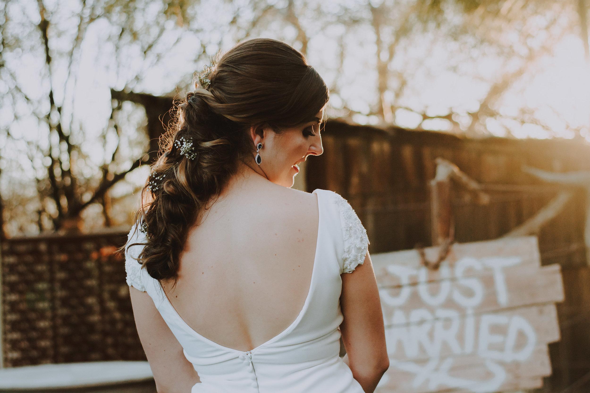 bridegroom-169.jpg
