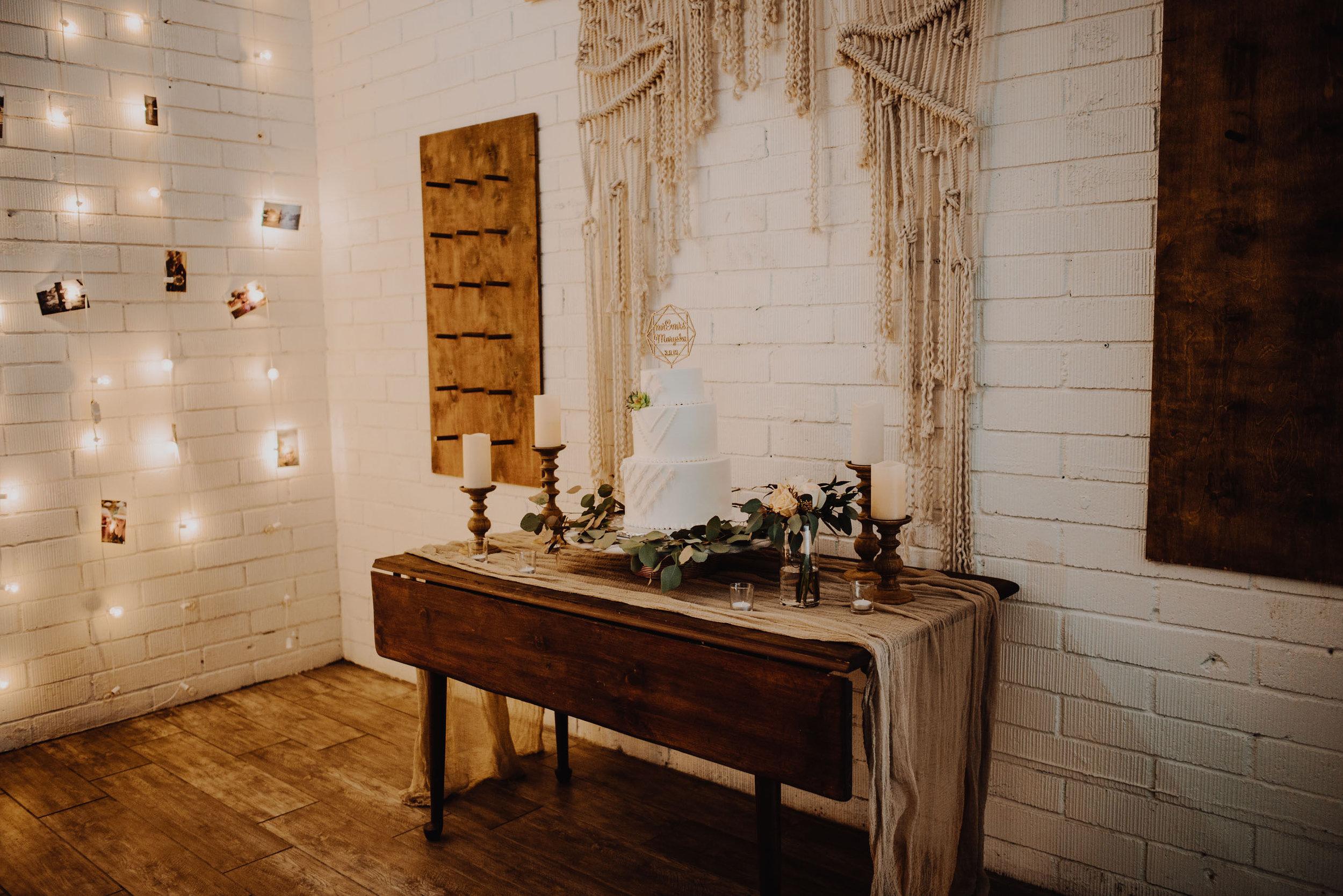 reception-16.jpg