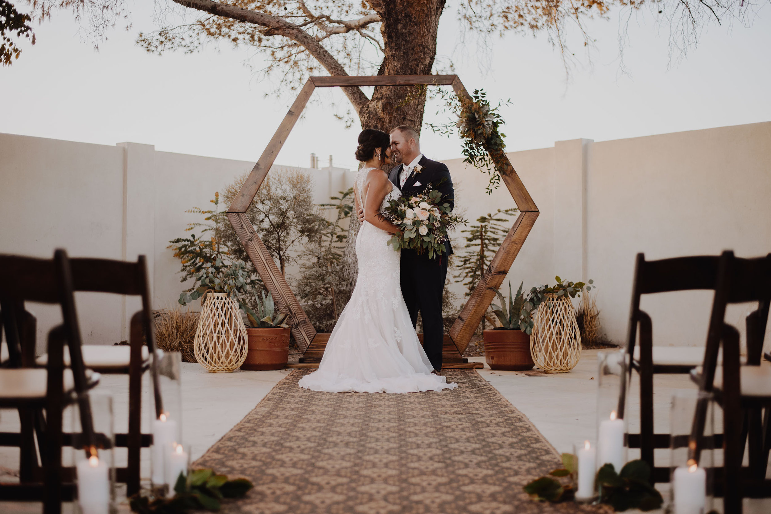 bridegroom-189.jpg