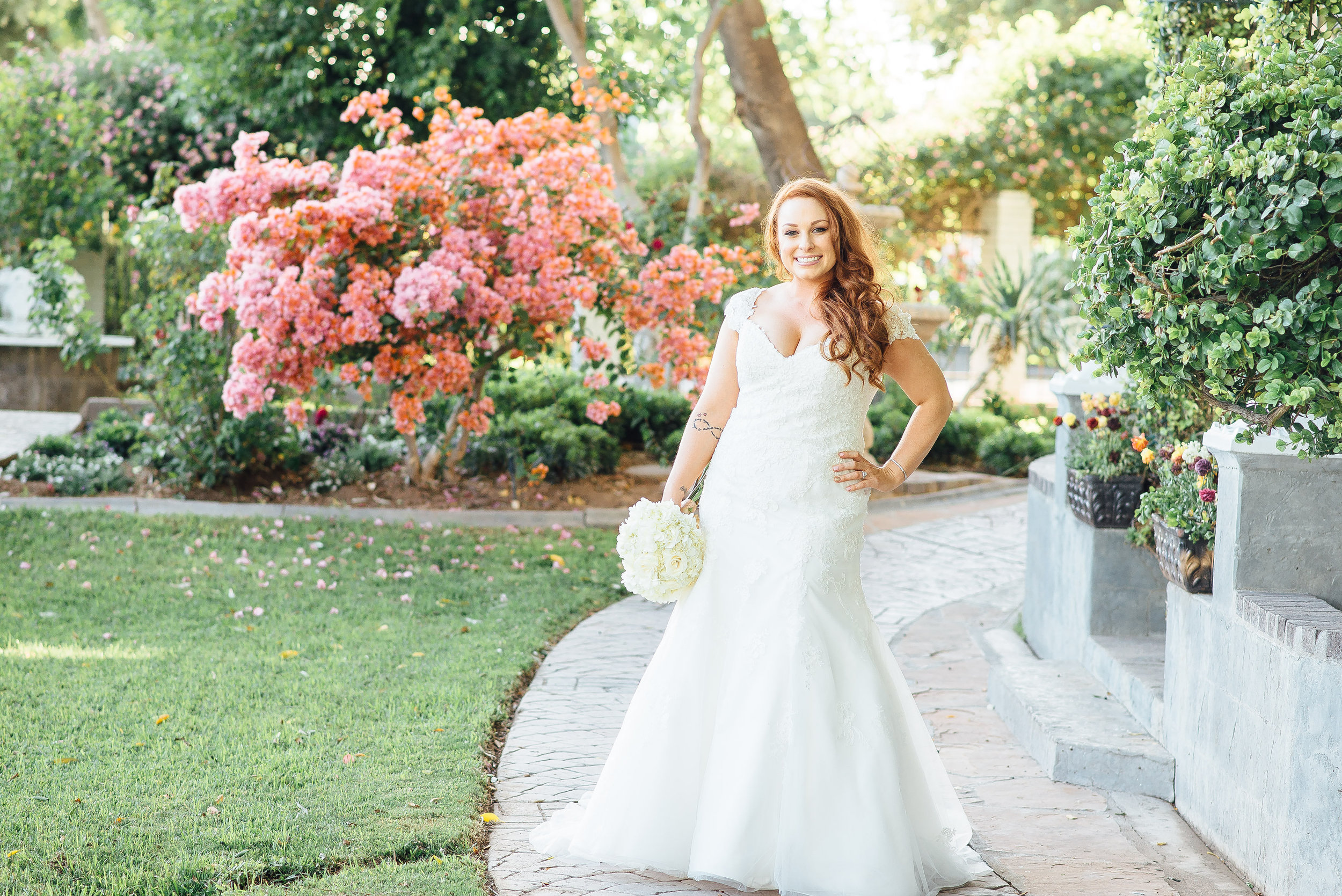 bridalparty-23-3.jpg