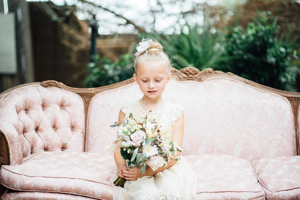 bridalparty-45.jpg