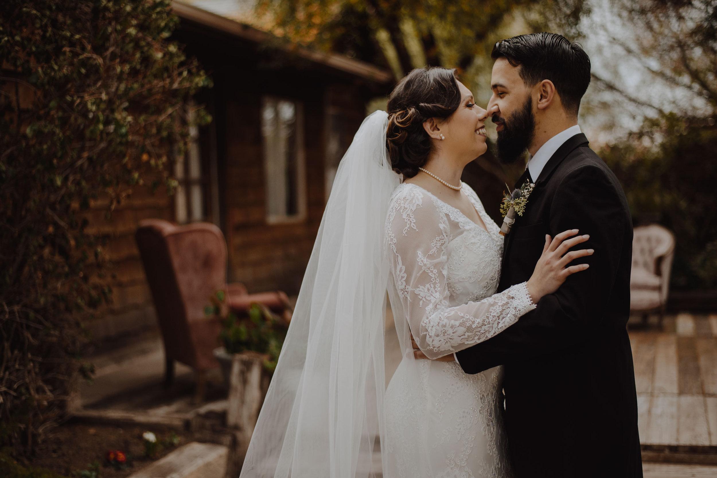 bridegroom-41.jpg