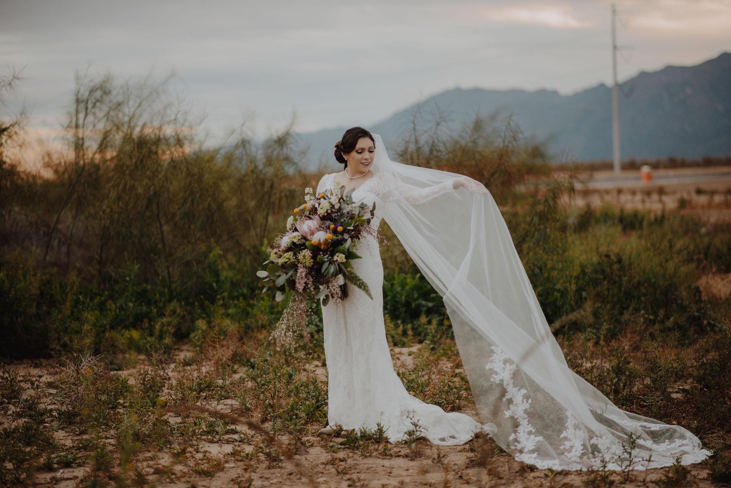 bridegroom-80.jpg