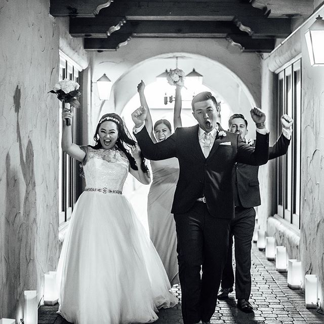 . . . #weddingday #weddingparty #bridalparty #bridesmaids #bride #groom #groomsmen #phoenix #phoenixwedding #phoenixweddingphotographer #arizona #arizonaweddingphotographer #arizonaweddingphotography #destinationweddings #destinationwedding #love #fashion #weddingblogger #weddingfashion #ideas #inspiration #weddinginspiration #weddingdestination #fashionblogger #wedding #happy #art #lightandairy