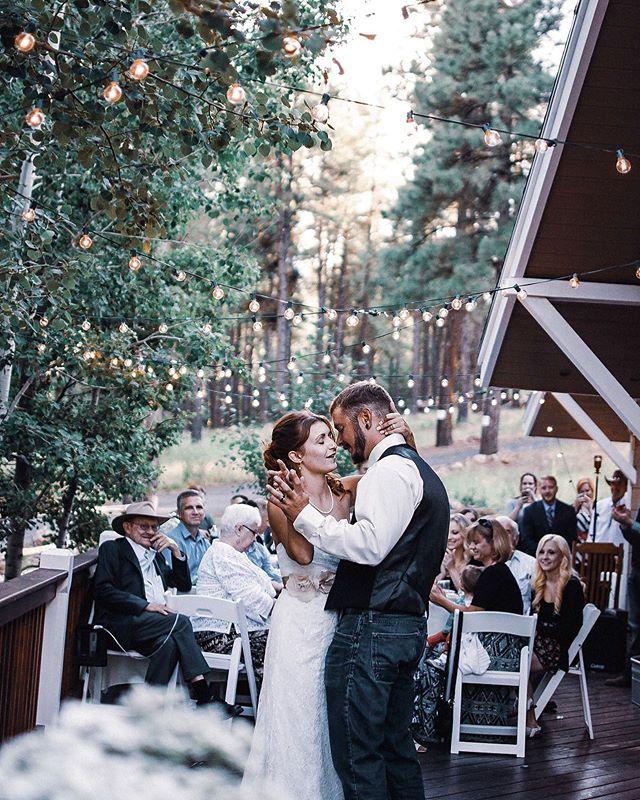 . . . #weddingday #weddingparty #bridalparty #bridesmaids #bride #groom #groomsmen #phoenix #phoenixwedding #phoenixweddingphotographer #arizona #arizonaweddingphotographer #arizonaweddingphotography #destinationweddings #destinationwedding #love #fashion #weddingblogger #weddingfashion #ideas #inspiration #weddinginspiration #weddingdestination #fashionblogger #wedding #happy #art #lightandairy #darkandmoody #bridalpartygoals