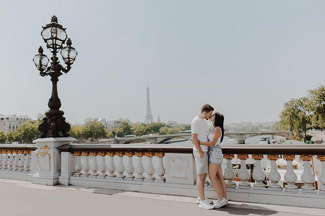 . . . #bridetobe #coupleshoot #dreamring #engages #engagement #engagementphotos #engagementring #engagementrings #engagementsession #fiance #futuremrs #futurewife #gettingmarried #heproposed #howheasked #ido #imengaged #isaidyes #love #marryme #proposal #shesaidyes #theknot #weddingforward #weddinginspiration #weddingphotographer #weddingplanning #wegettingmarried #wifetobe #pariswedding