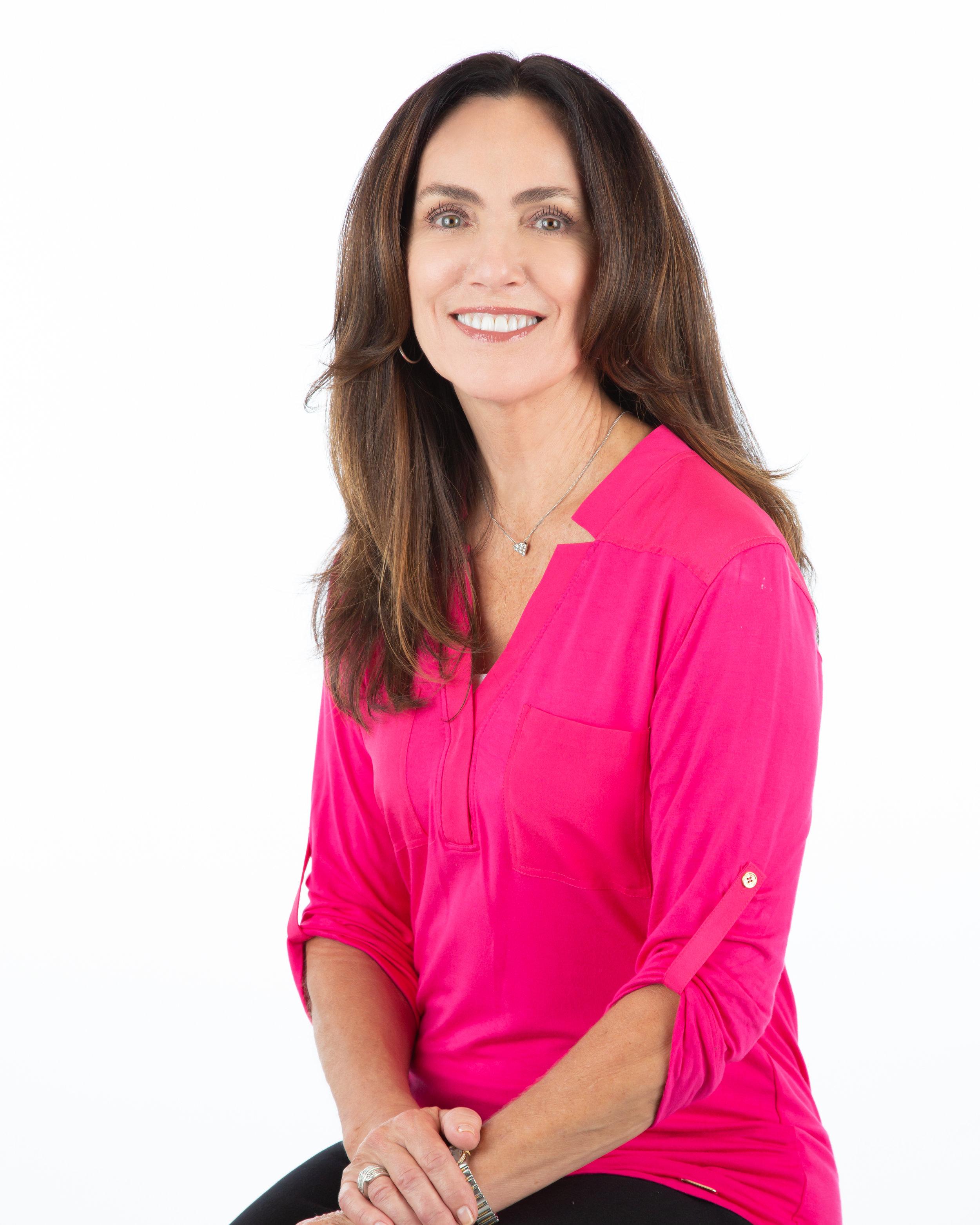 Denise Bzovy