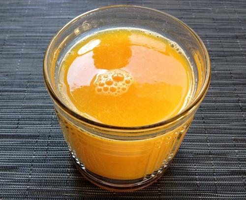 EG  Orange juice.JPG