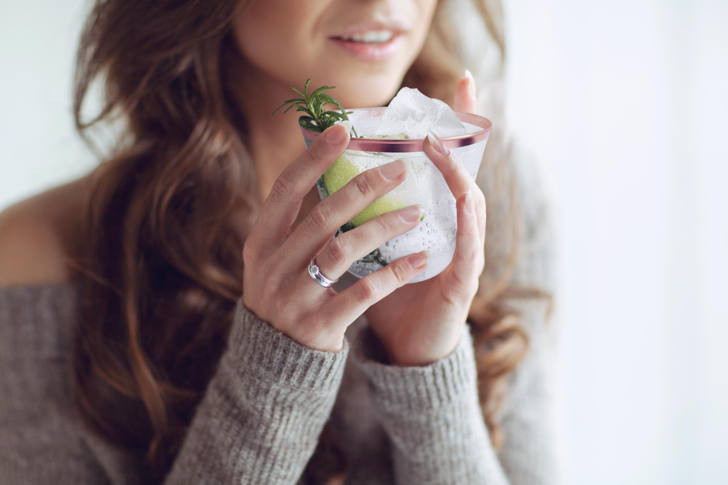 She-Cup.jpg