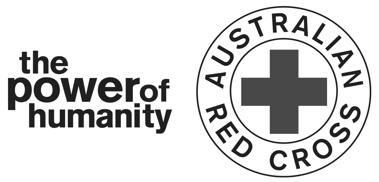 Red-Cross-Australia-exponentially-pretotyping.png