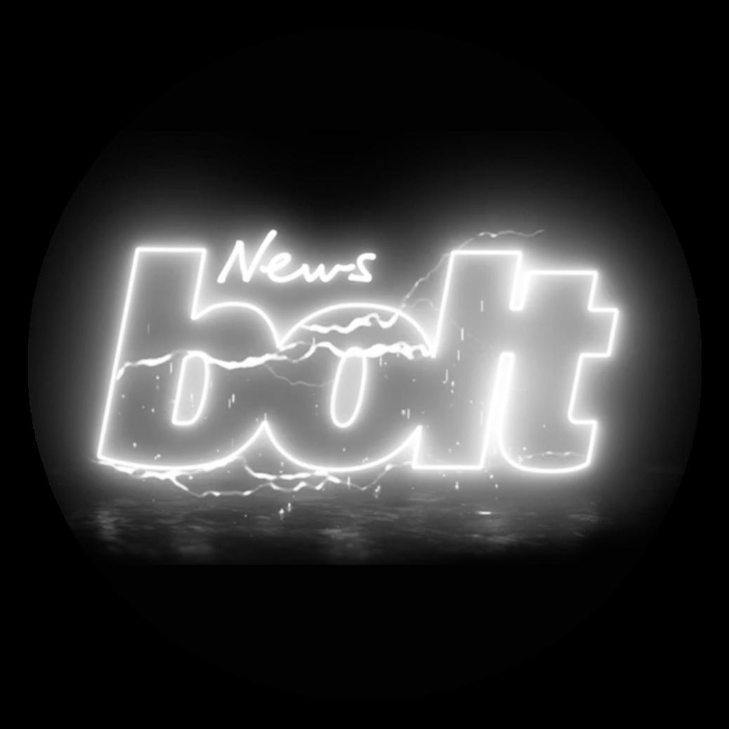 newsbolt.png