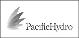 pacific hydro.png