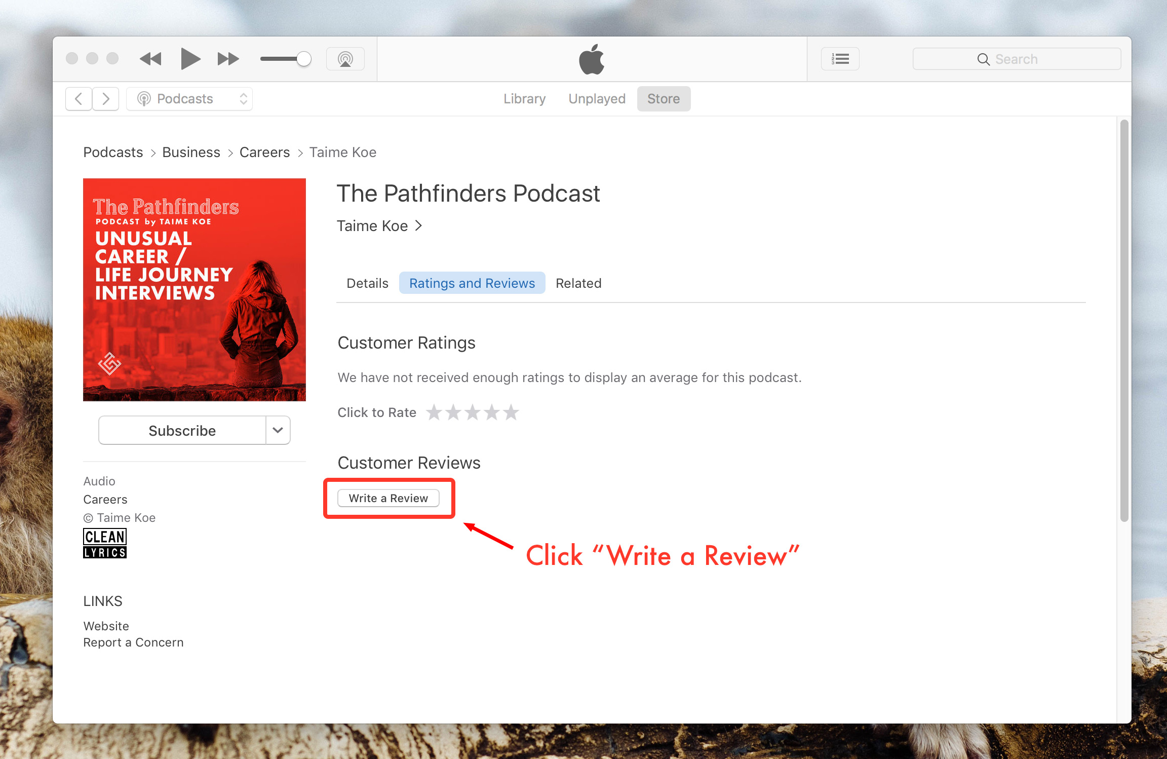review-podcast-4.jpg