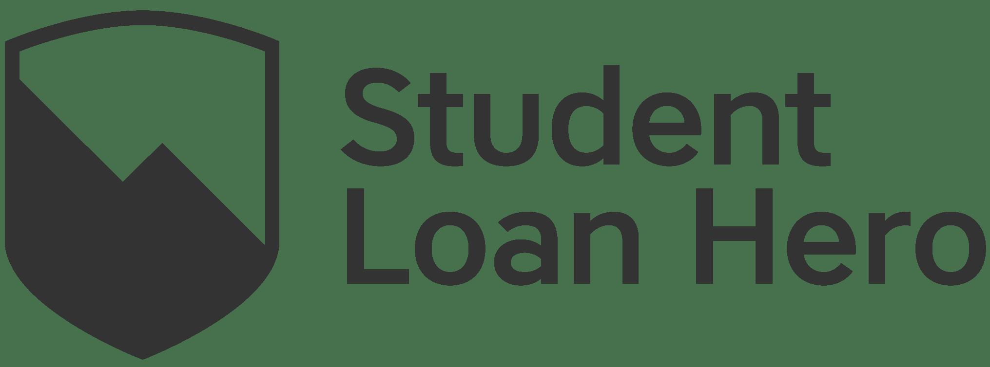 student loan hero.png