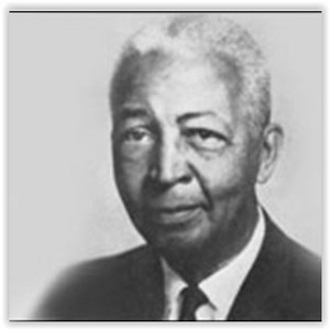 Lloyd Augustus Hall was a renowned chemist that developed patents for food preservation and decontamination.