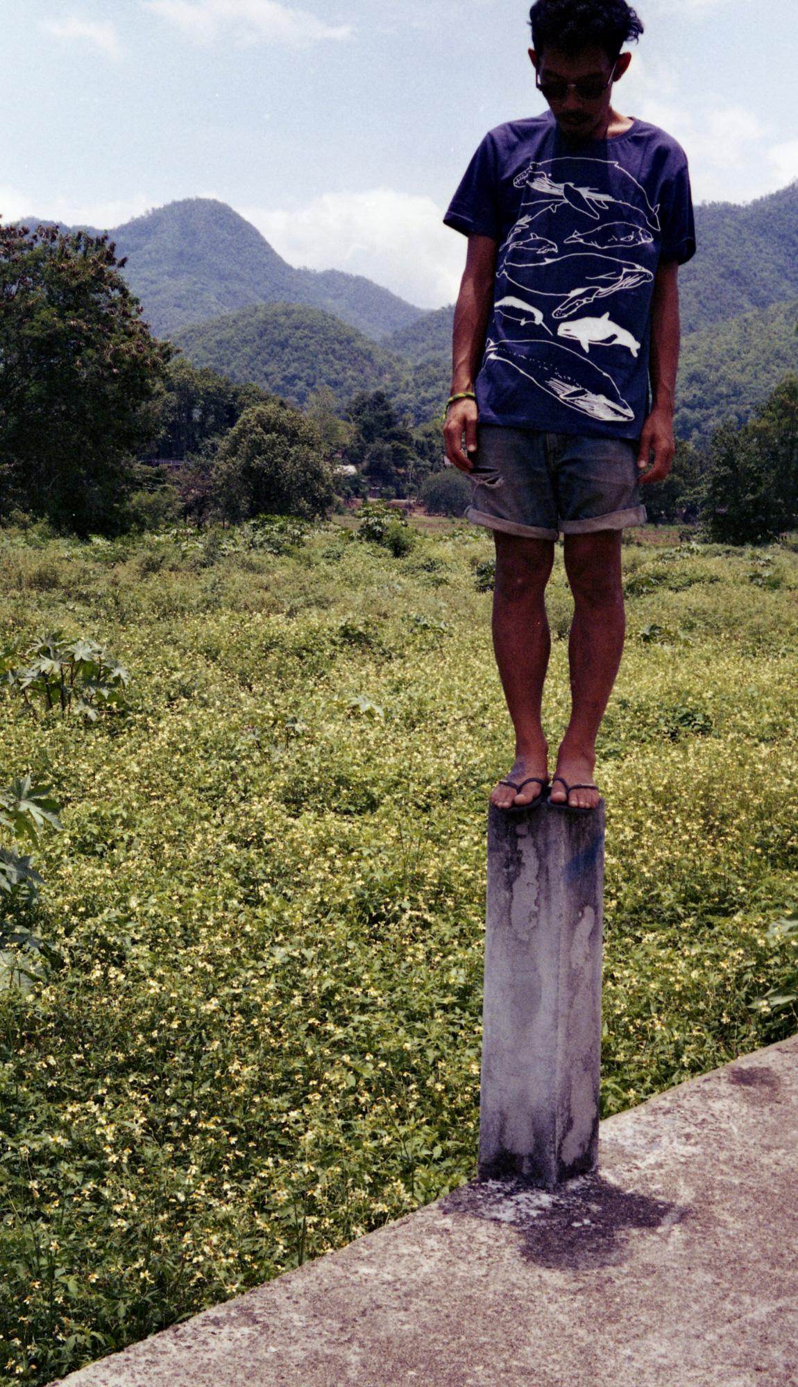 Thailand-Adventure-Trip-35.jpg